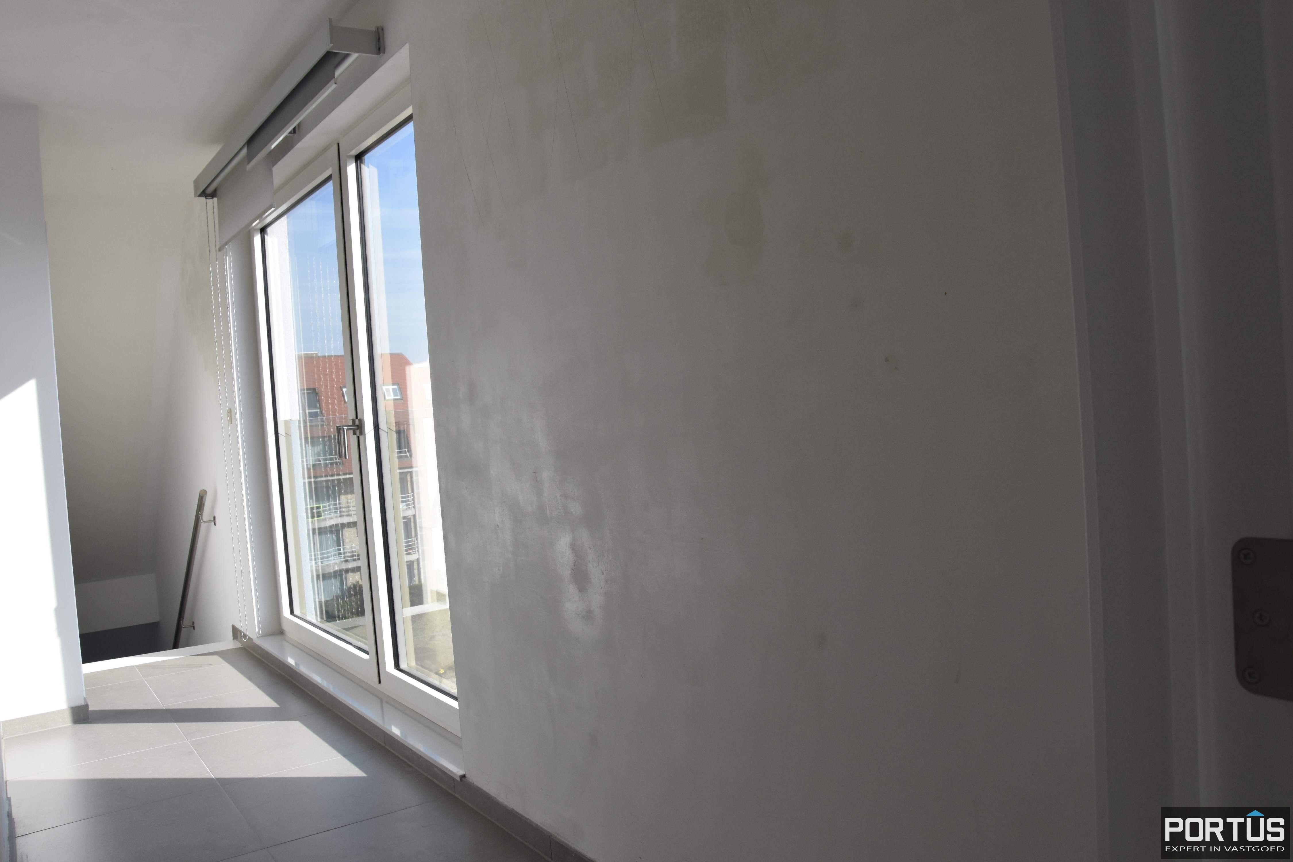Recent appartement te huur met 3 slaapkamers, kelderberging en parking - 13803