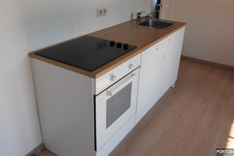 Appartement te huur Nieuwpoort - 13857