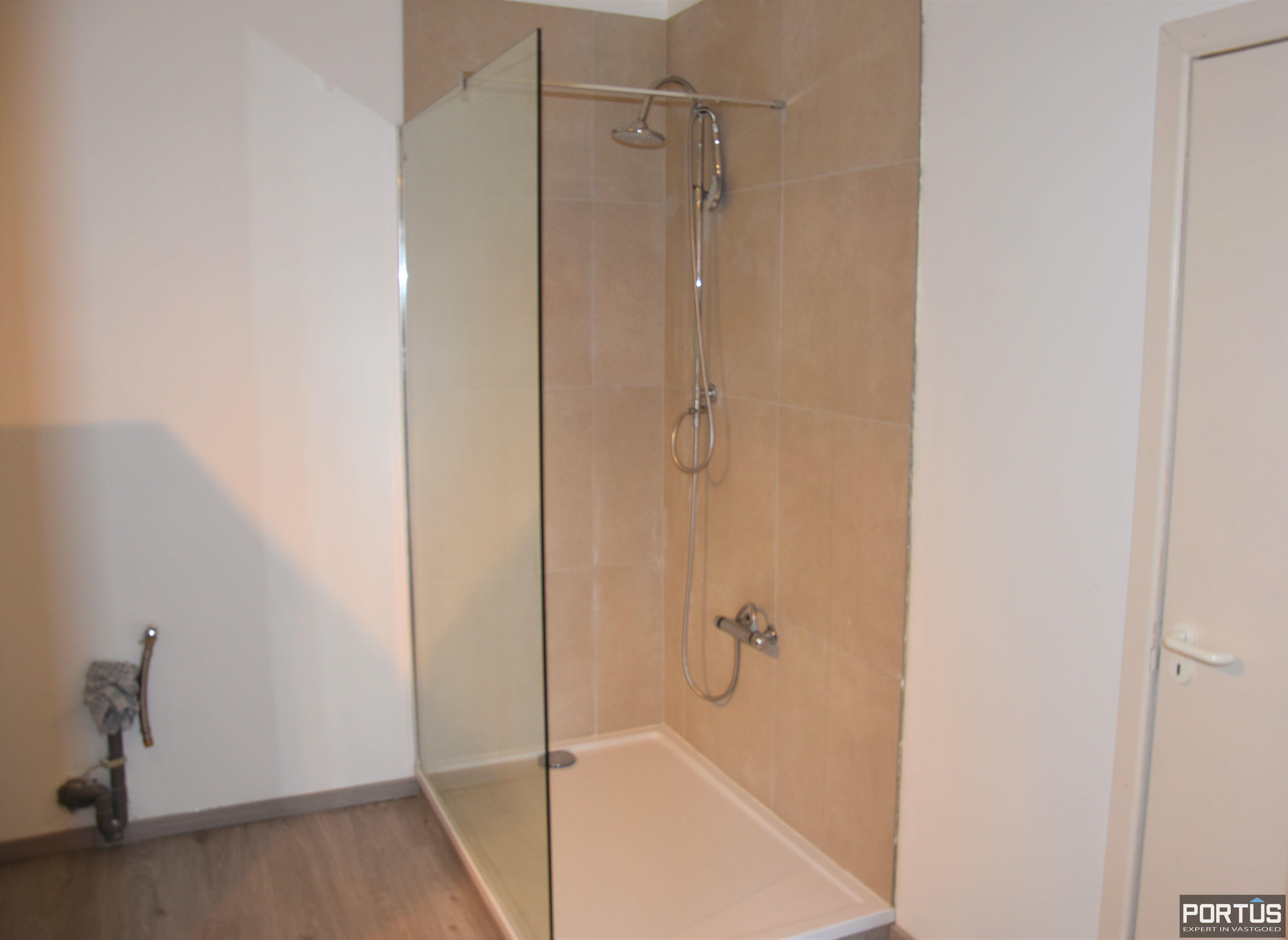 Appartement te huur Nieuwpoort - 13860