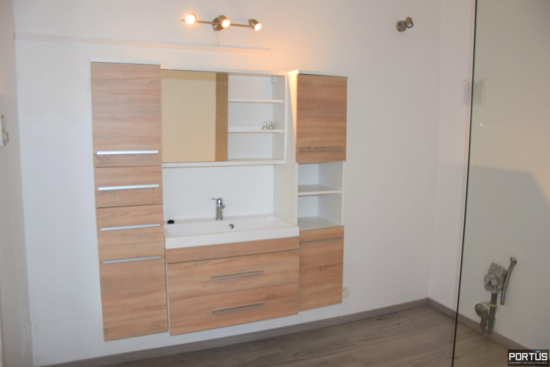 Appartement te huur Nieuwpoort - 13862