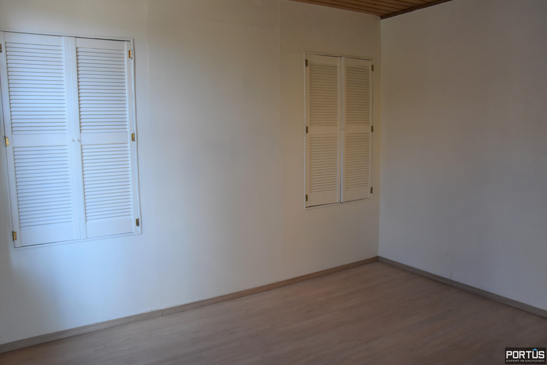 Appartement te huur Nieuwpoort - 13865