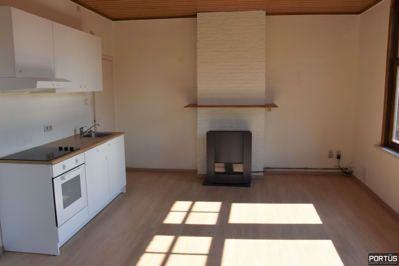 Appartement te huur Nieuwpoort - 13868