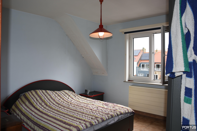 Duplex met 4 slaapkamers te koop te Nieuwpoort - 13908