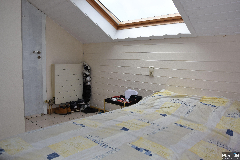 Duplex met 4 slaapkamers te koop te Nieuwpoort - 13916
