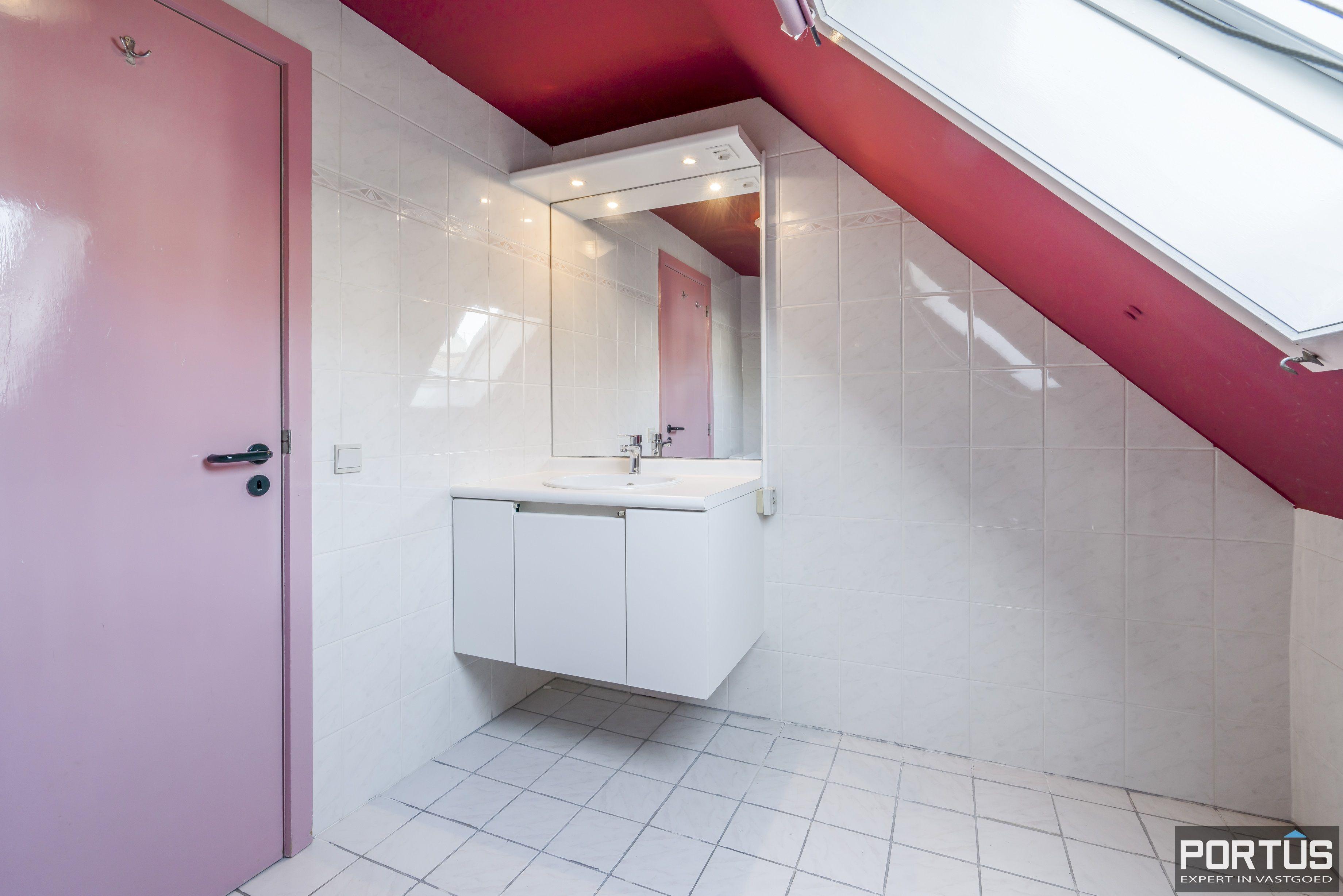 Villa te koop met 3 slaapkamers te Nieuwpoort - 14023