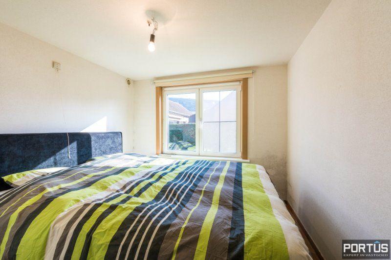 Vakantiewoning te Westende met 3 slaapkamers - 2591