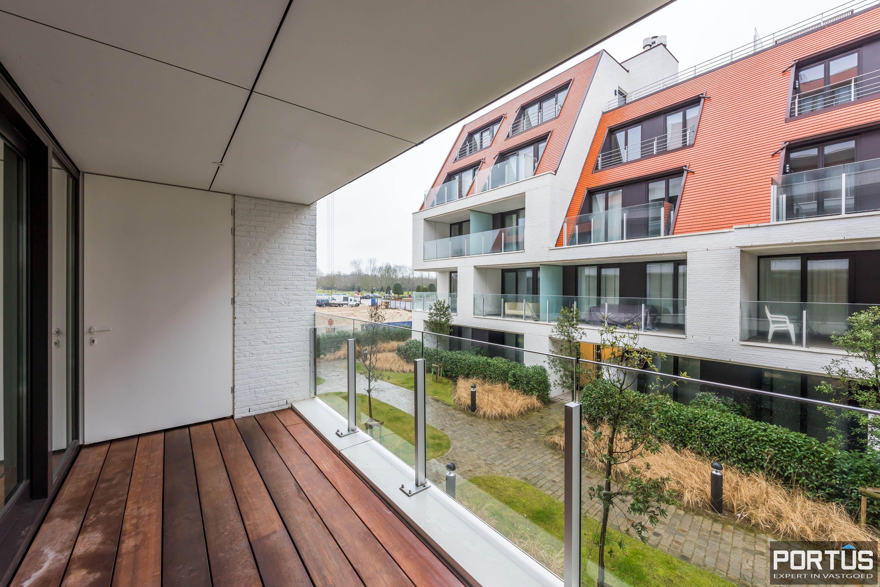 Appartement met 2 slaapkamers te koop Nieuwpoort - 5559