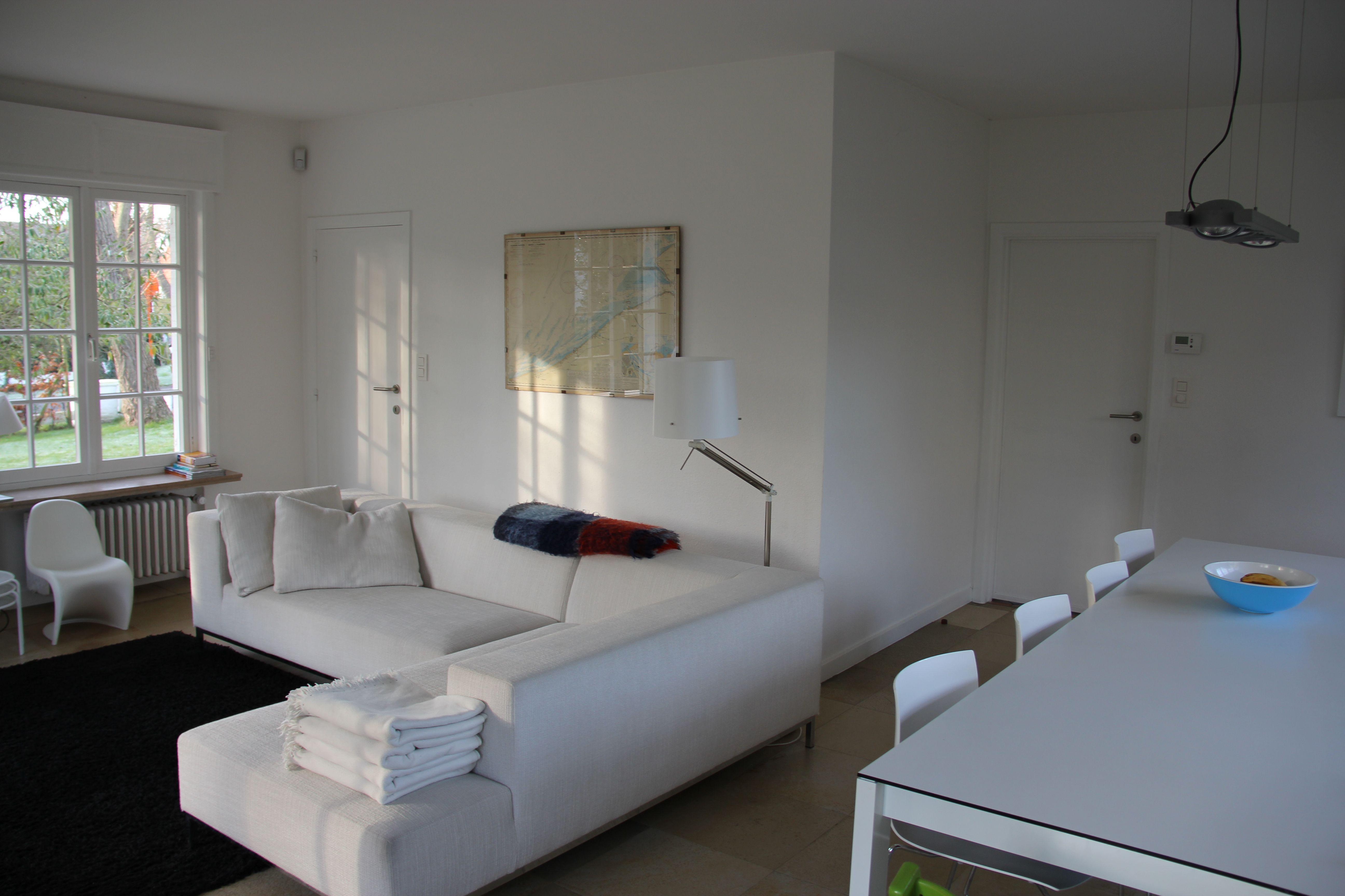 Residentiële villa te huur Nieuwpoort - 2957