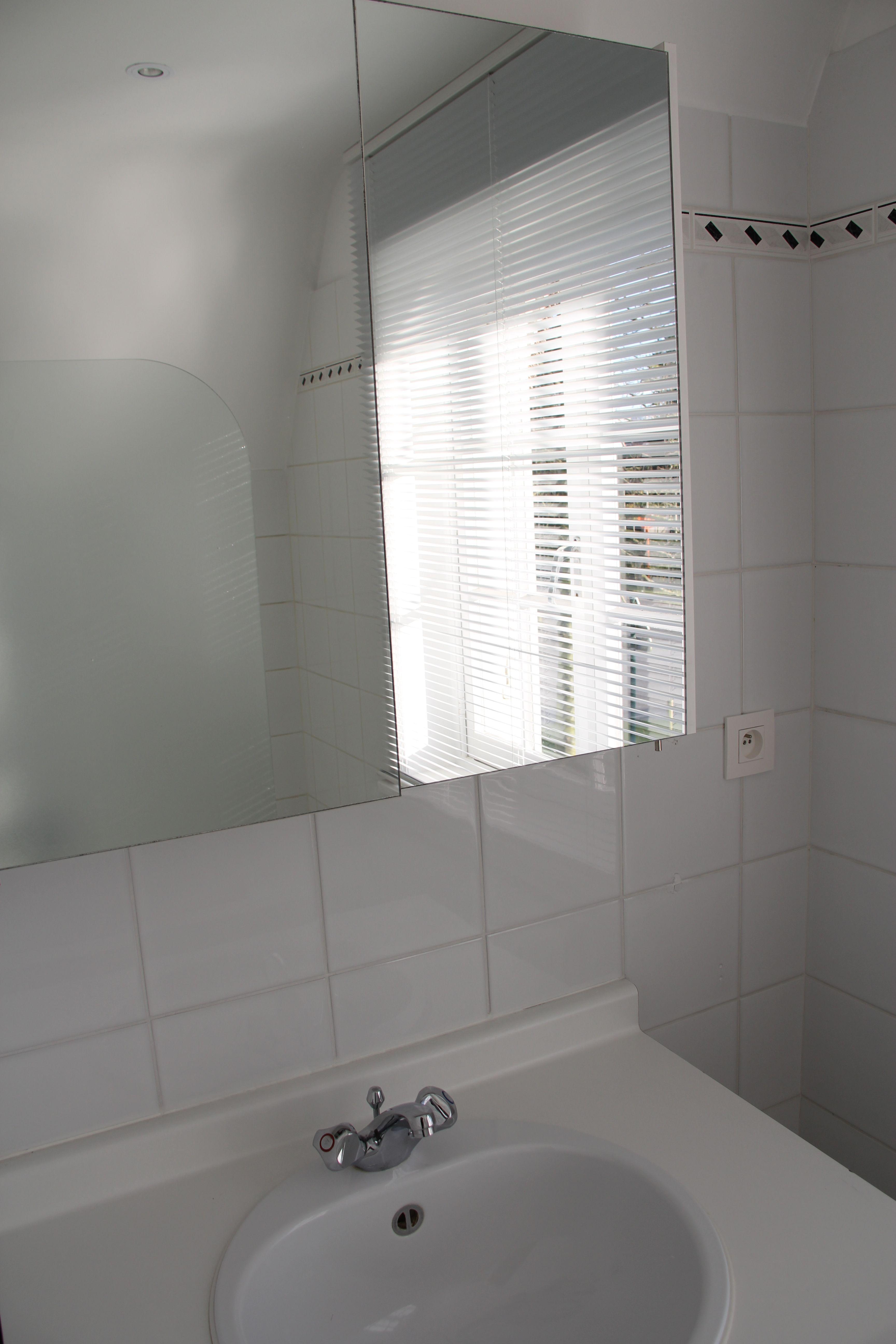 Residentiële villa te huur Nieuwpoort - 2987