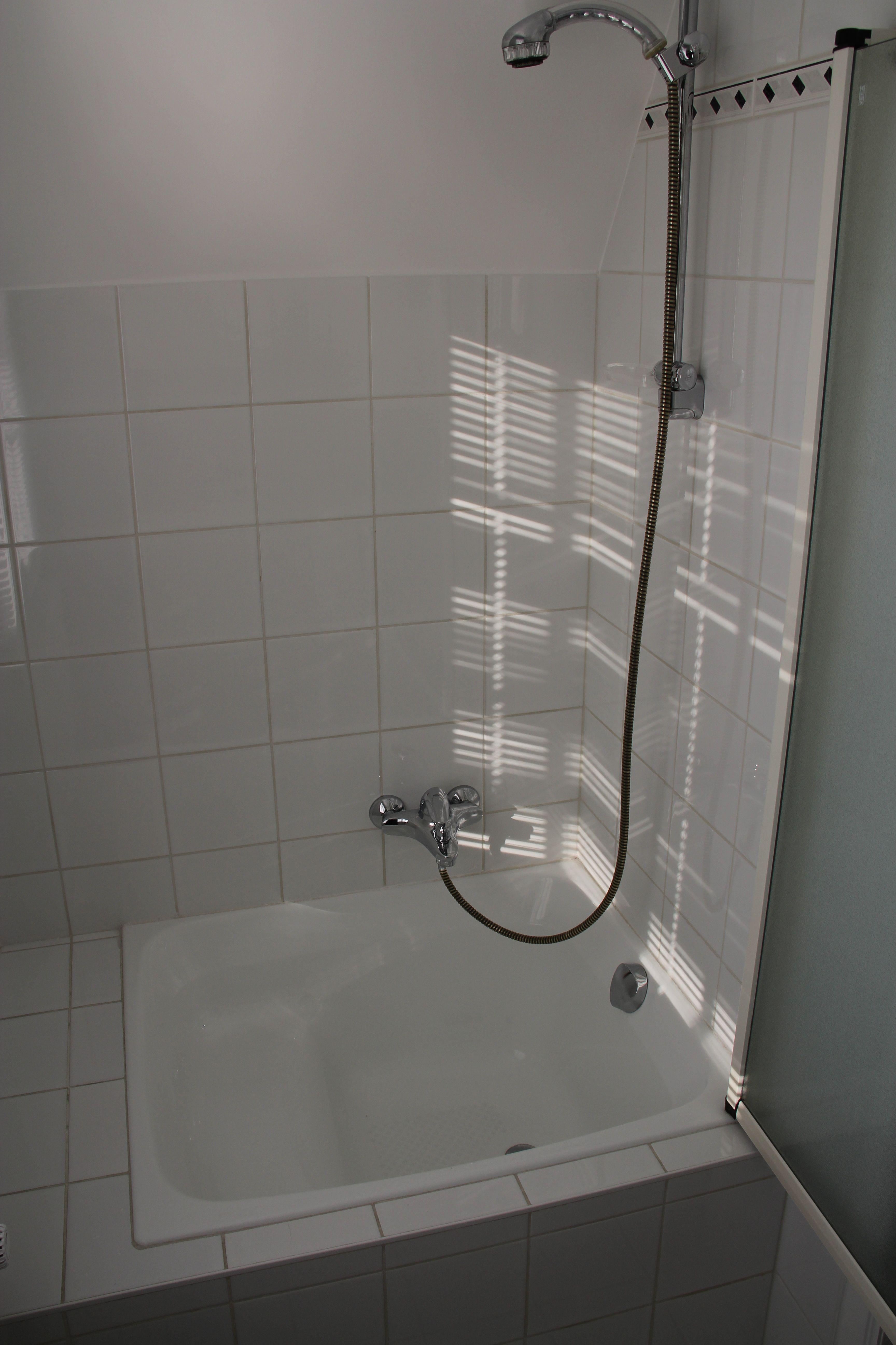 Residentiële villa te huur Nieuwpoort - 2992