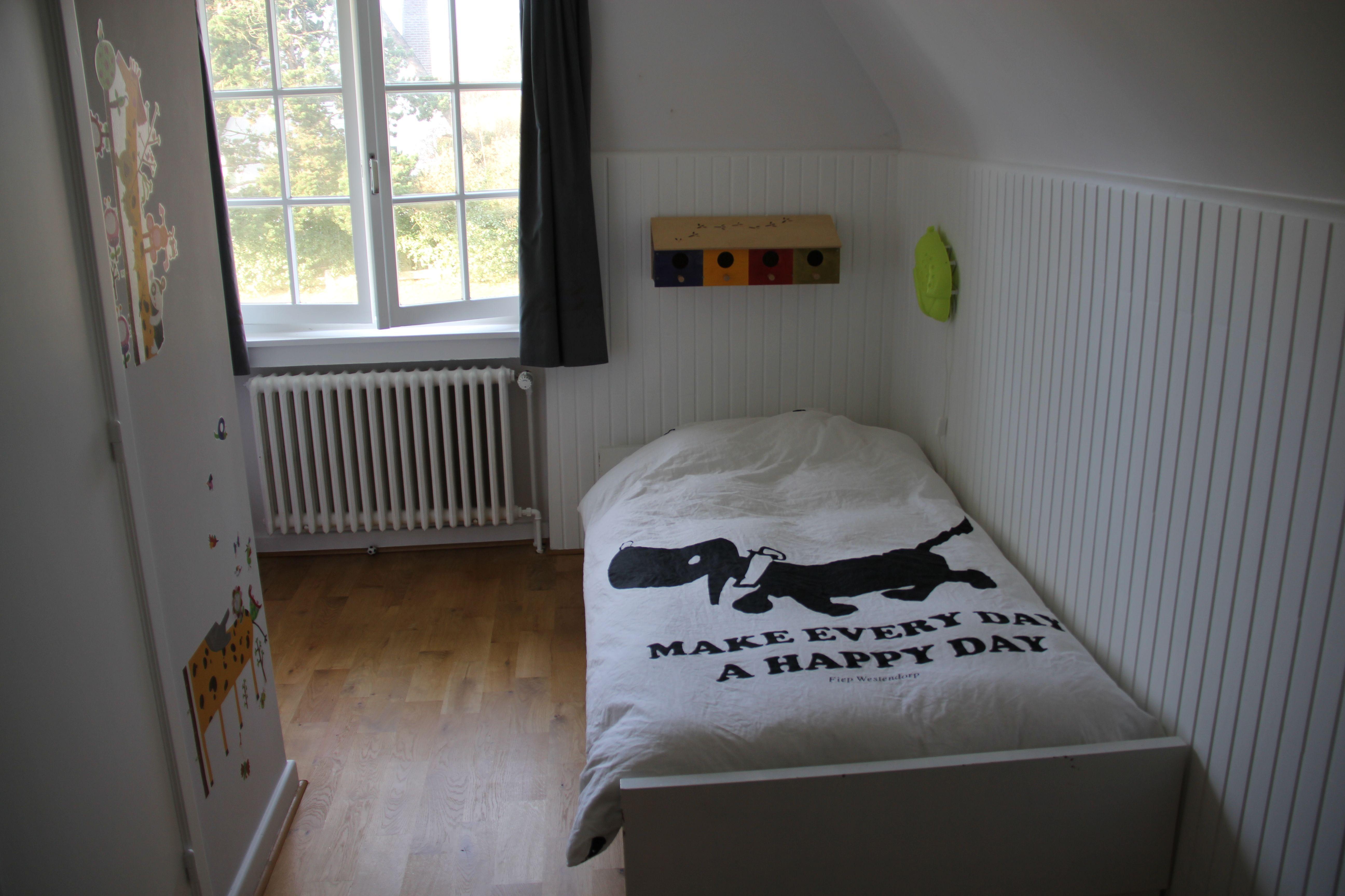 Residentiële villa te huur Nieuwpoort - 2997