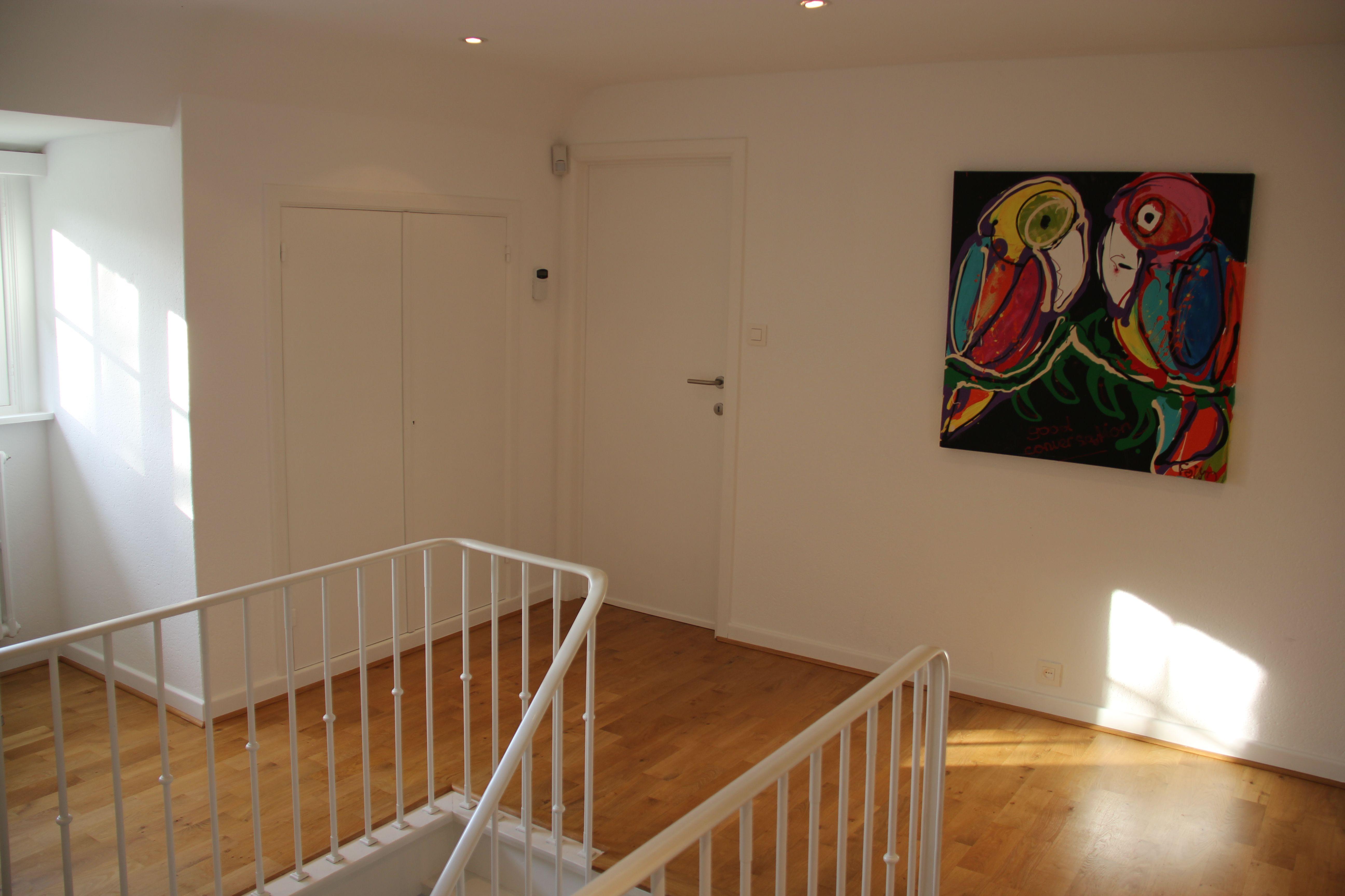 Residentiële villa te huur Nieuwpoort - 3007