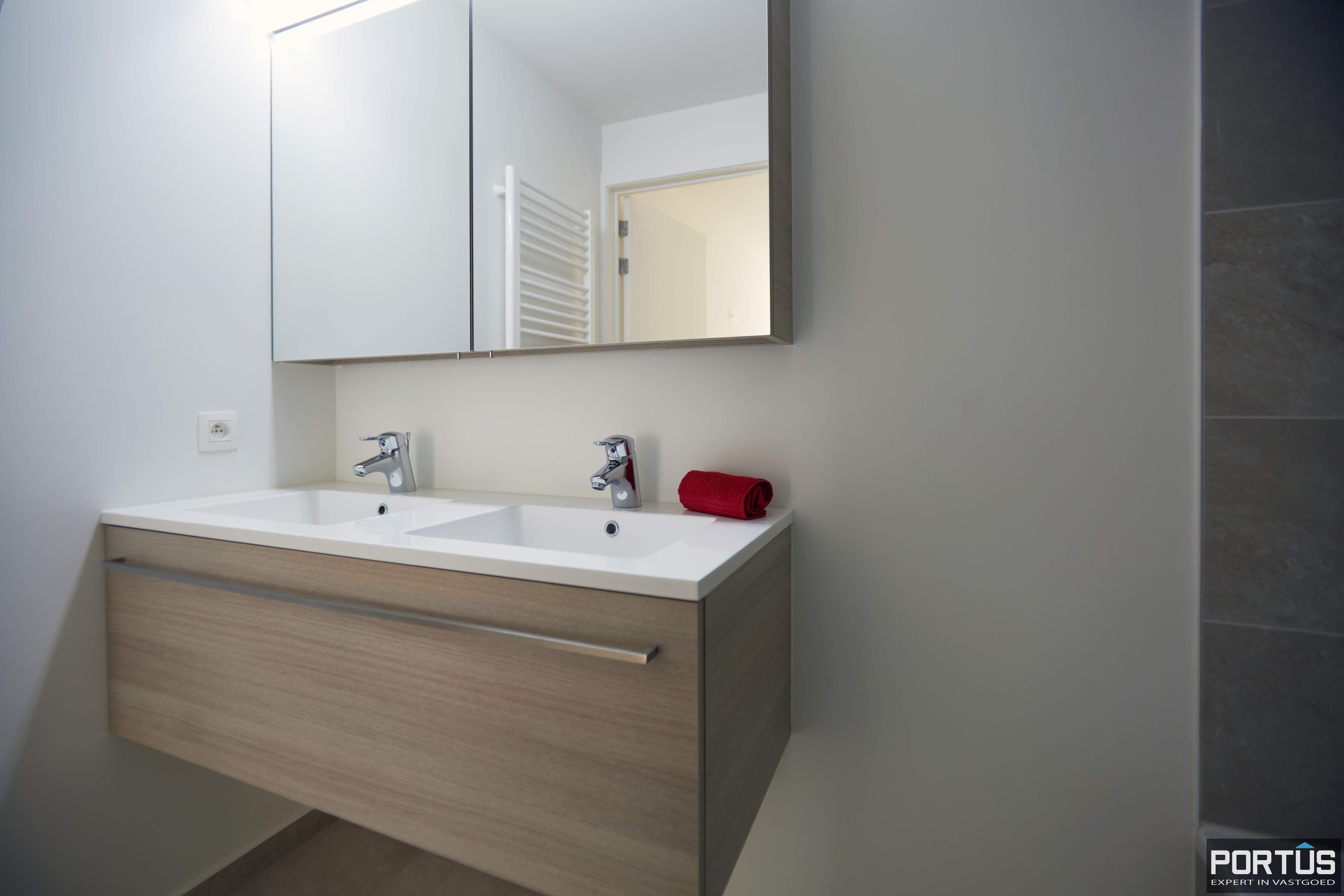 Appartement Nieuwpoort - 7158