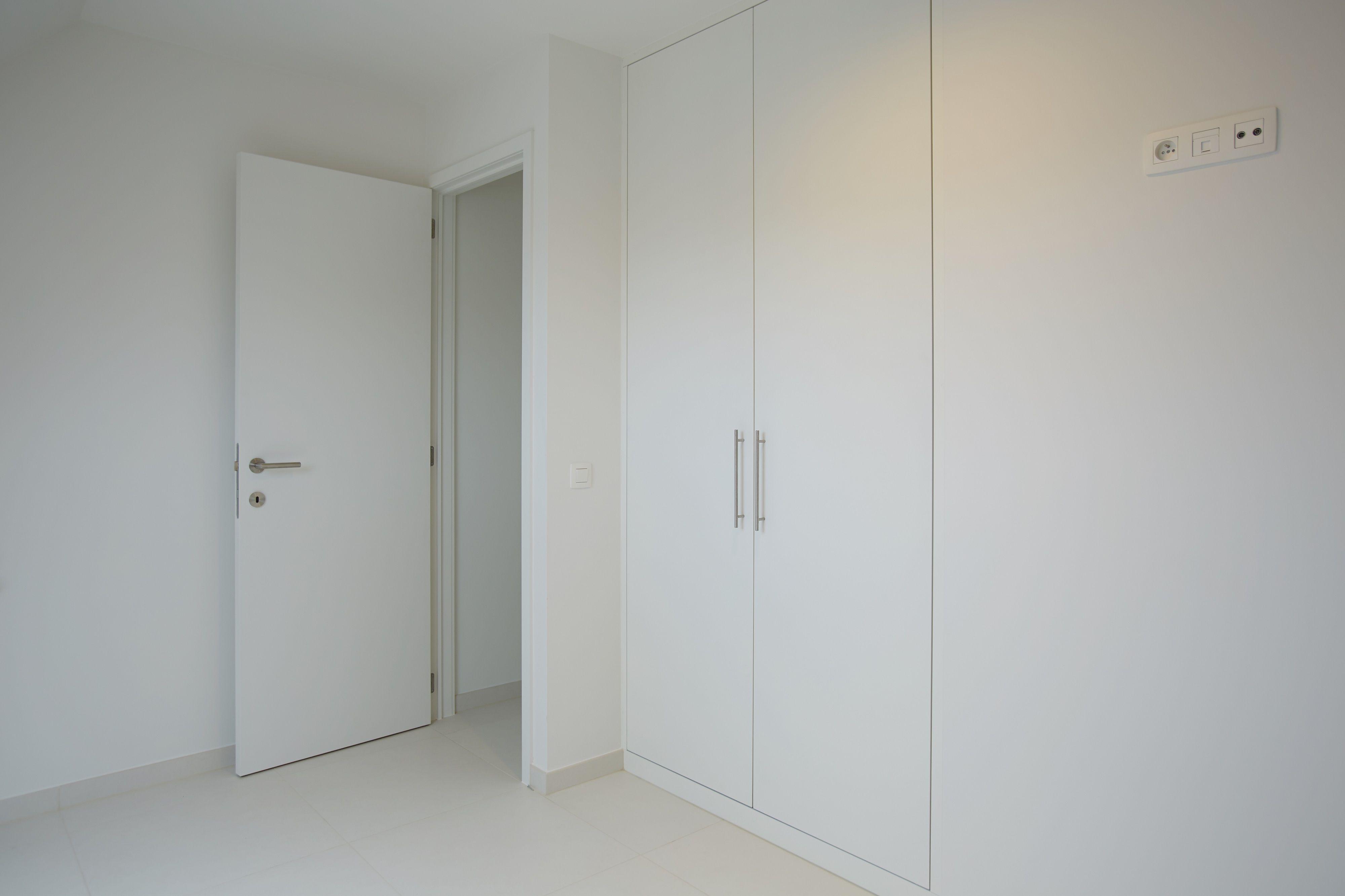 Duplex-appartement met 2 slaapkamers te koop Nieuwpoort - 5413