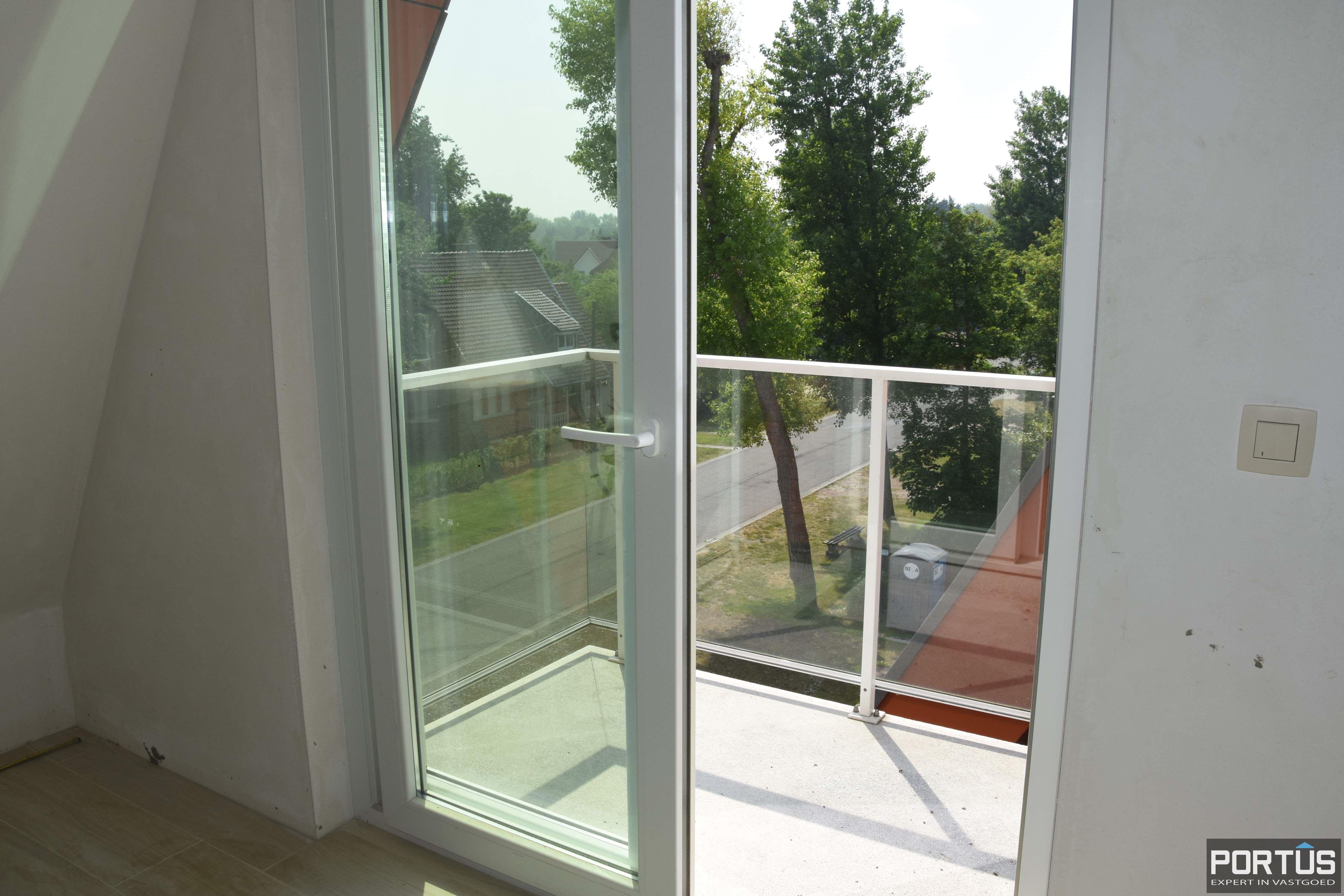 Appartement Residentie Villa Crombez Nieuwpoort - 8380