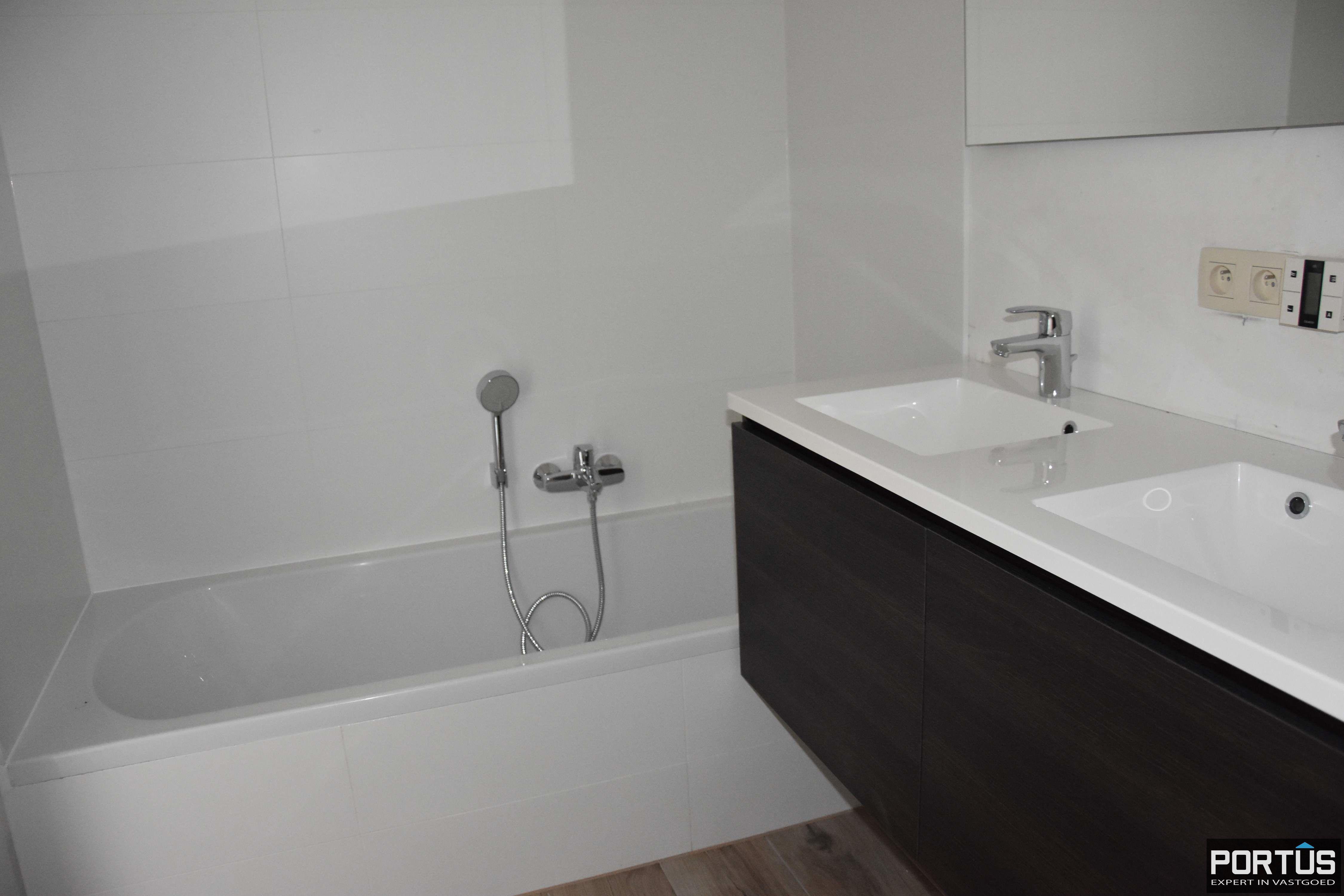 Appartement te koop met 3 slaapkamers, 2 badkamers en groot terras  - 9321
