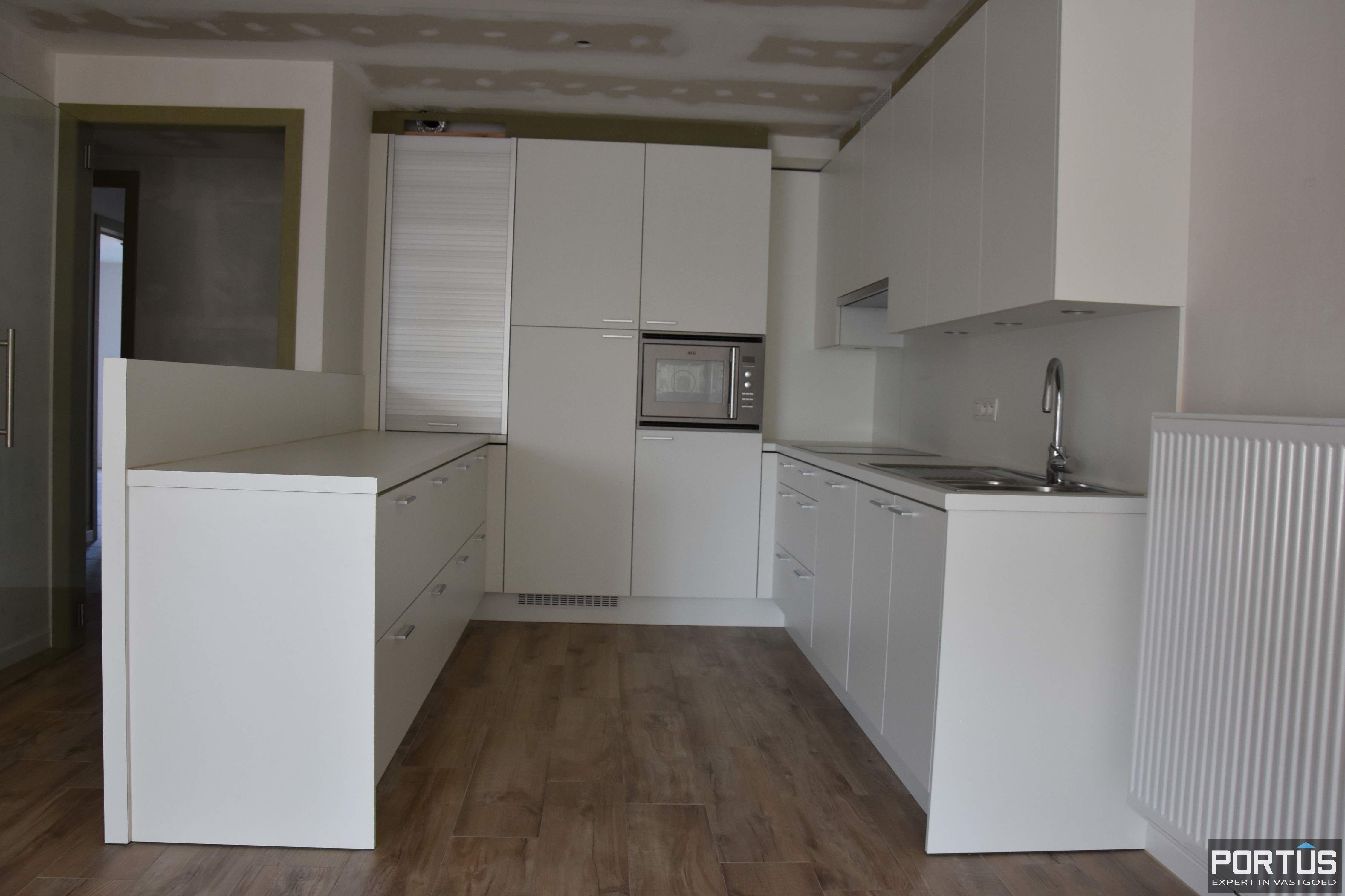 Appartement te koop met 3 slaapkamers, 2 badkamers en groot terras  - 9323