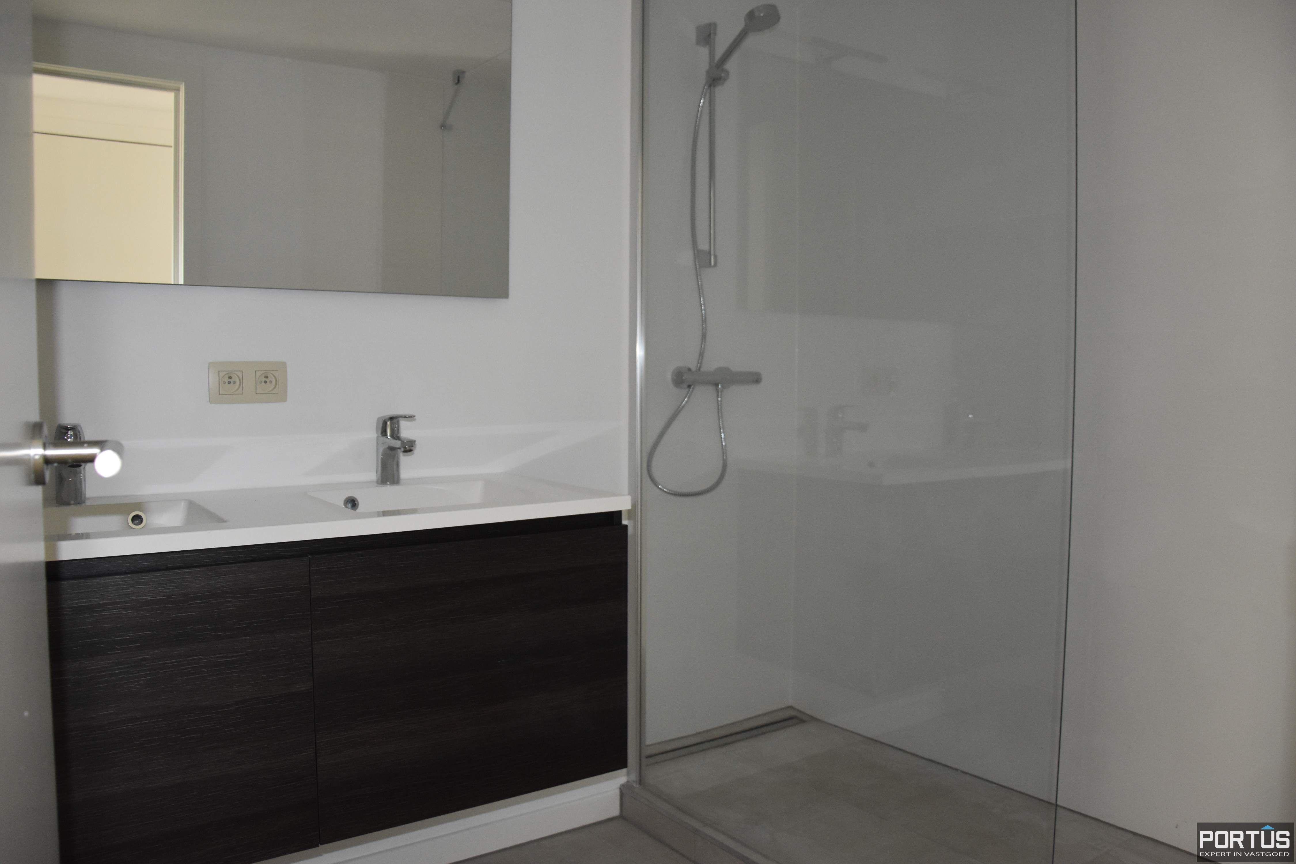 Appartement Residentie Villa Crombez Nieuwpoort - 9284