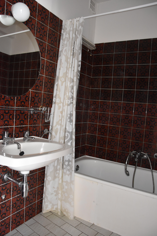 Zonnig appartement te koop Oostende - 5901