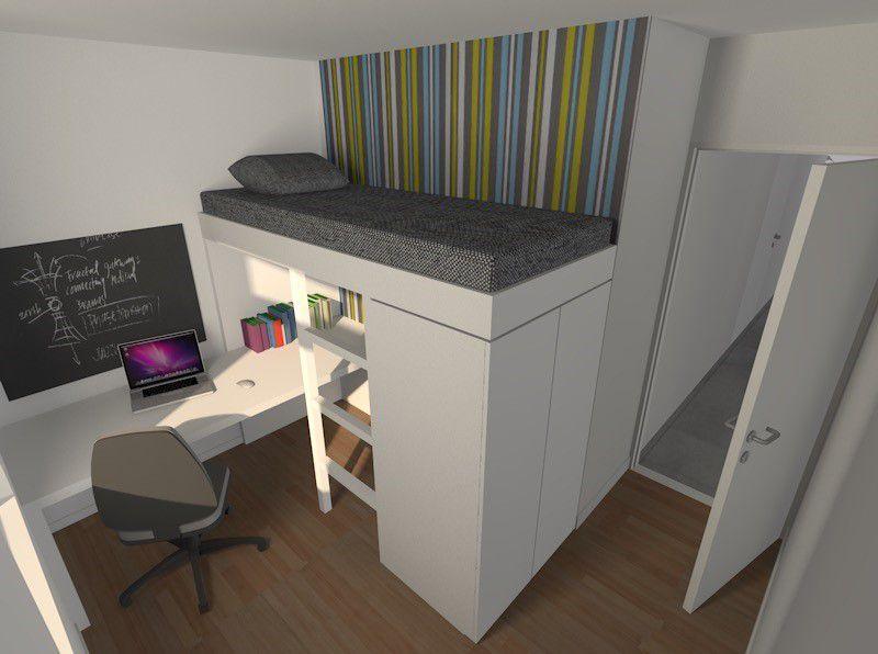 Appartement te koop Lombardsijde  - 6309