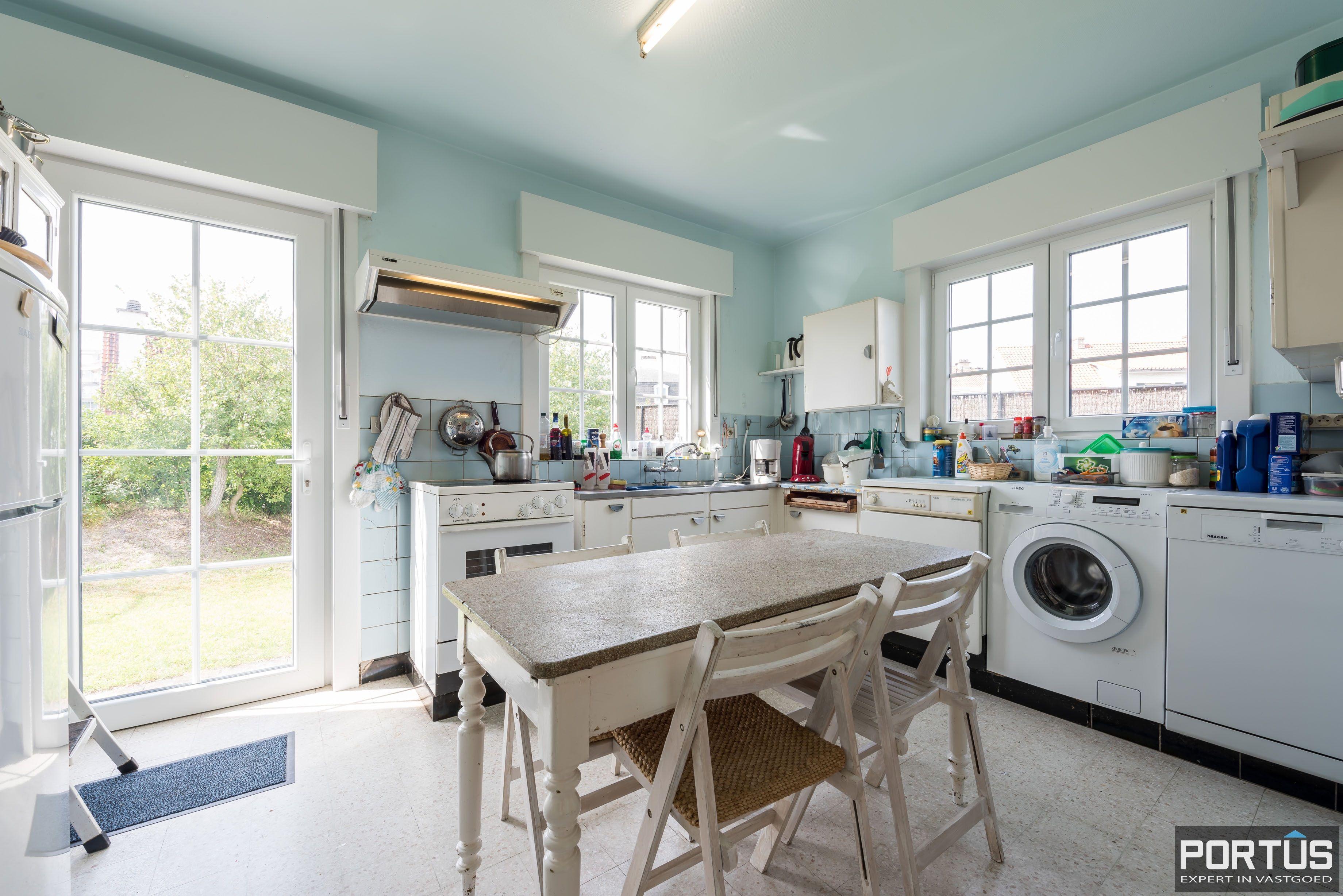 Villa te koop Nieuwpoort - 6219