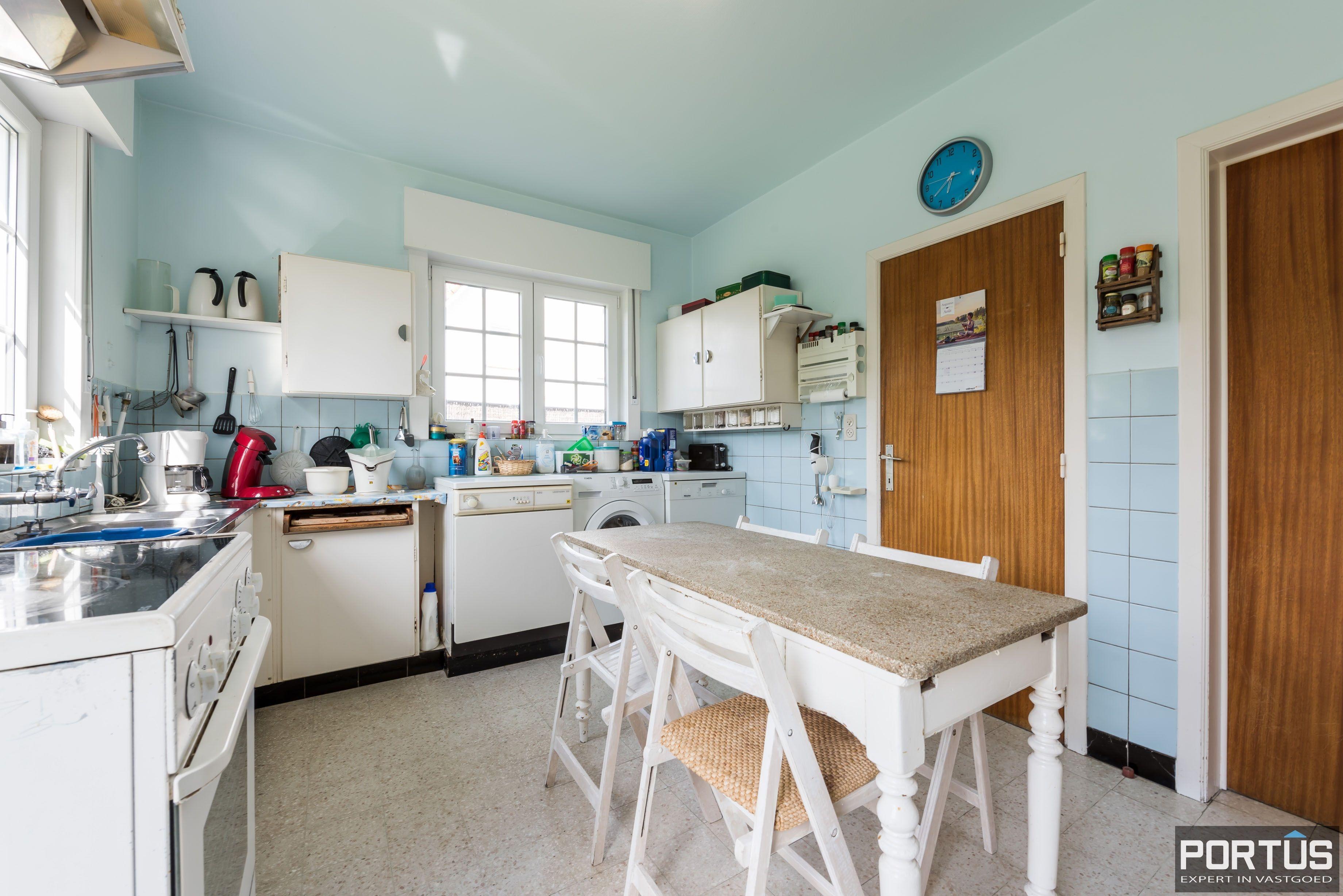 Villa te koop Nieuwpoort - 6222