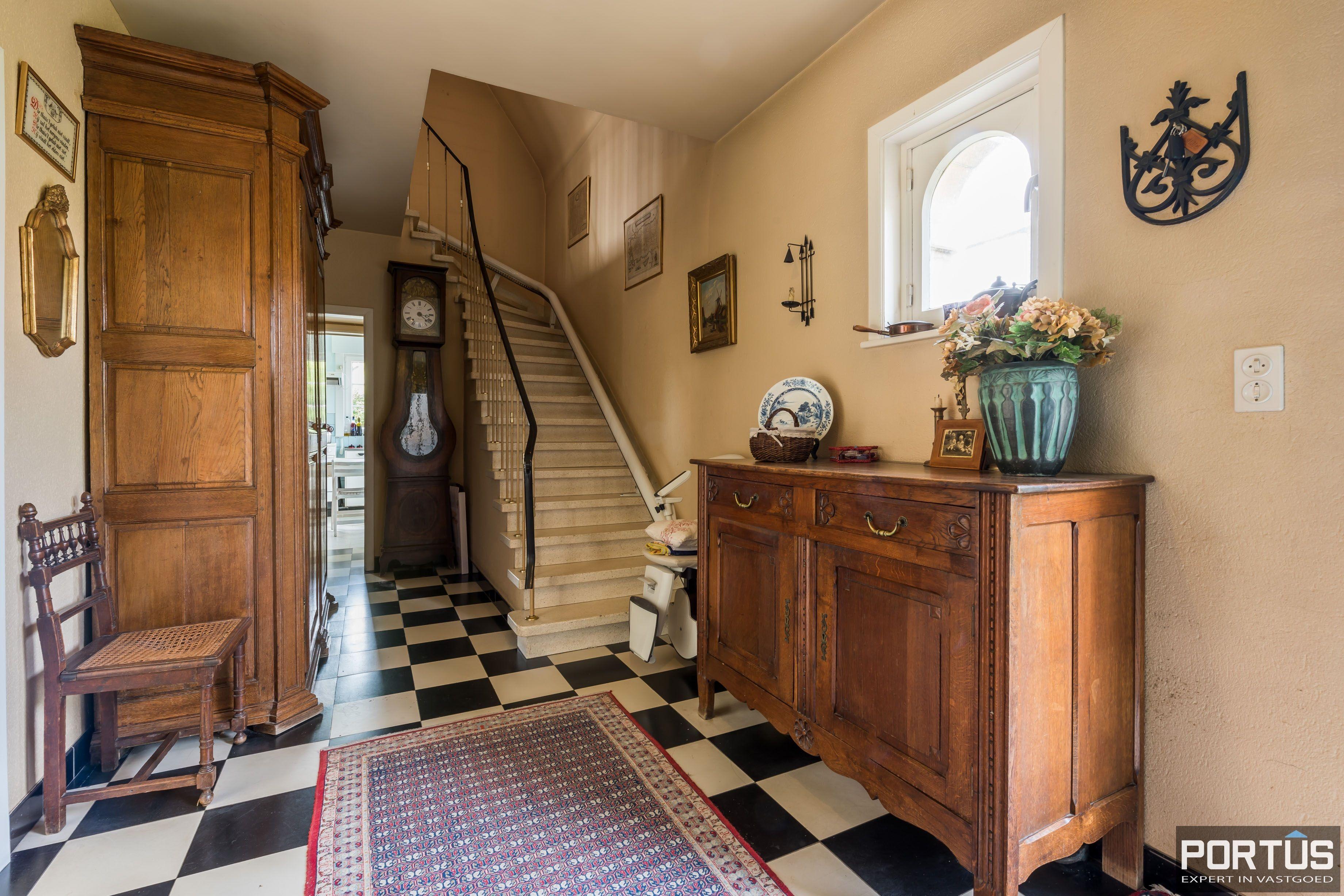 Villa te koop Nieuwpoort - 6223