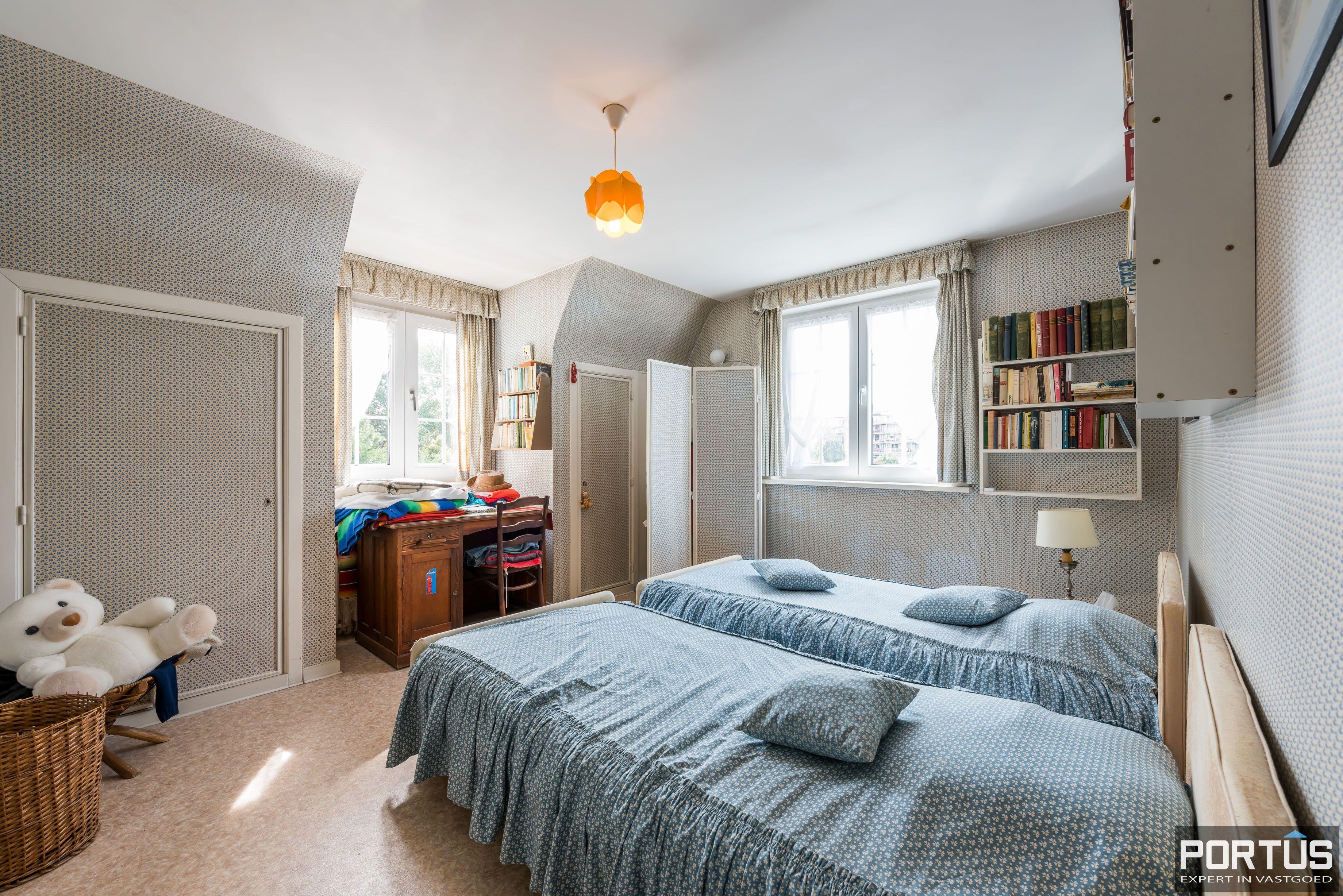 Villa te koop Nieuwpoort - 6225