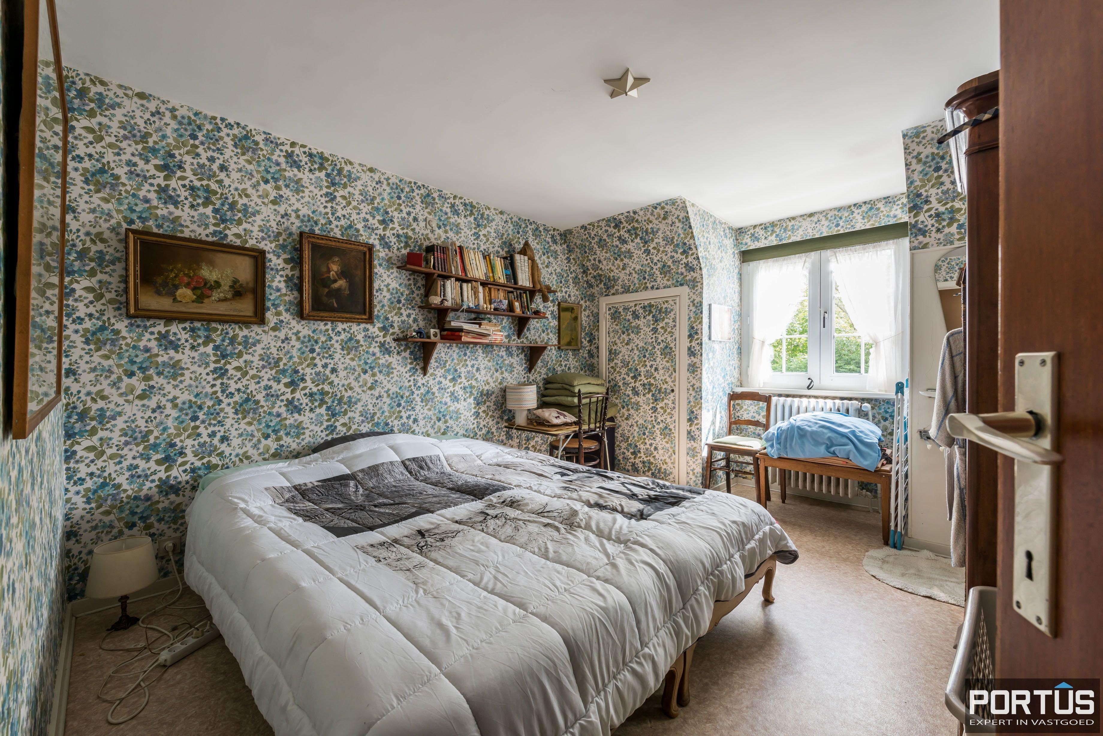 Villa te koop Nieuwpoort - 6228