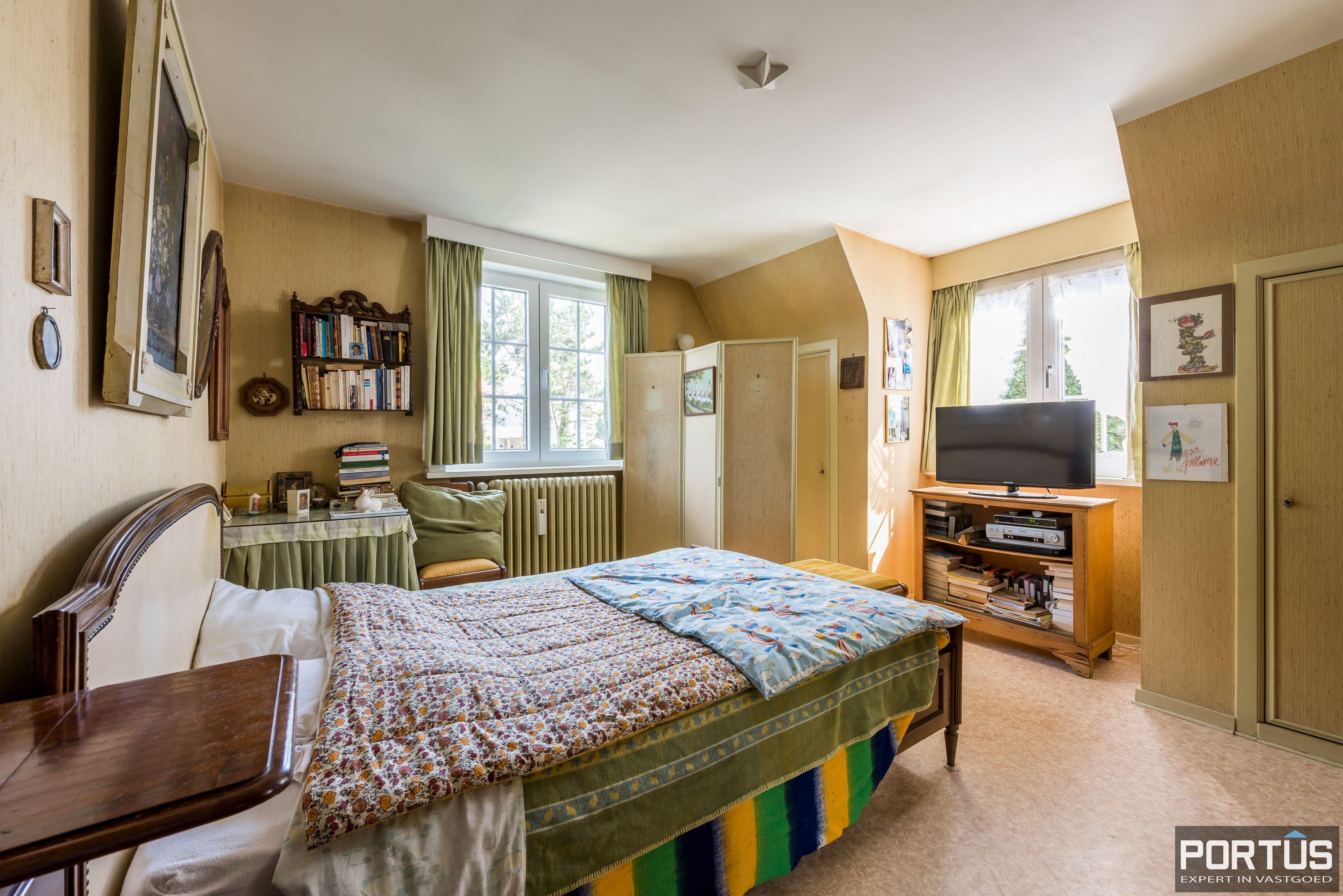 Villa te koop Nieuwpoort - 6229