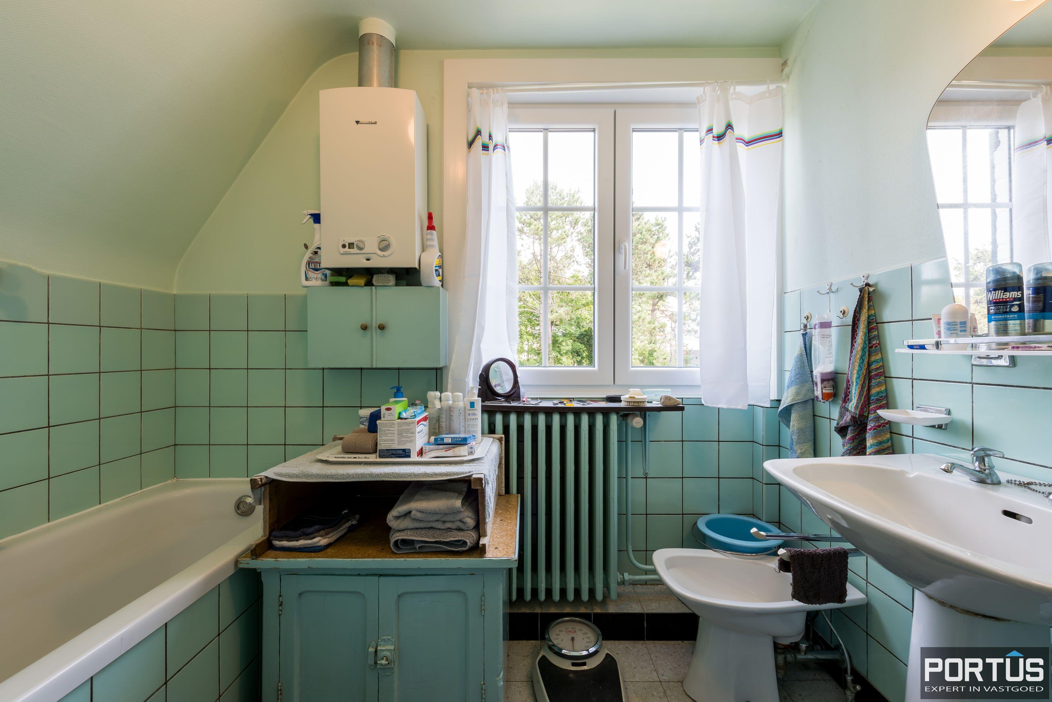 Villa te koop Nieuwpoort - 6231