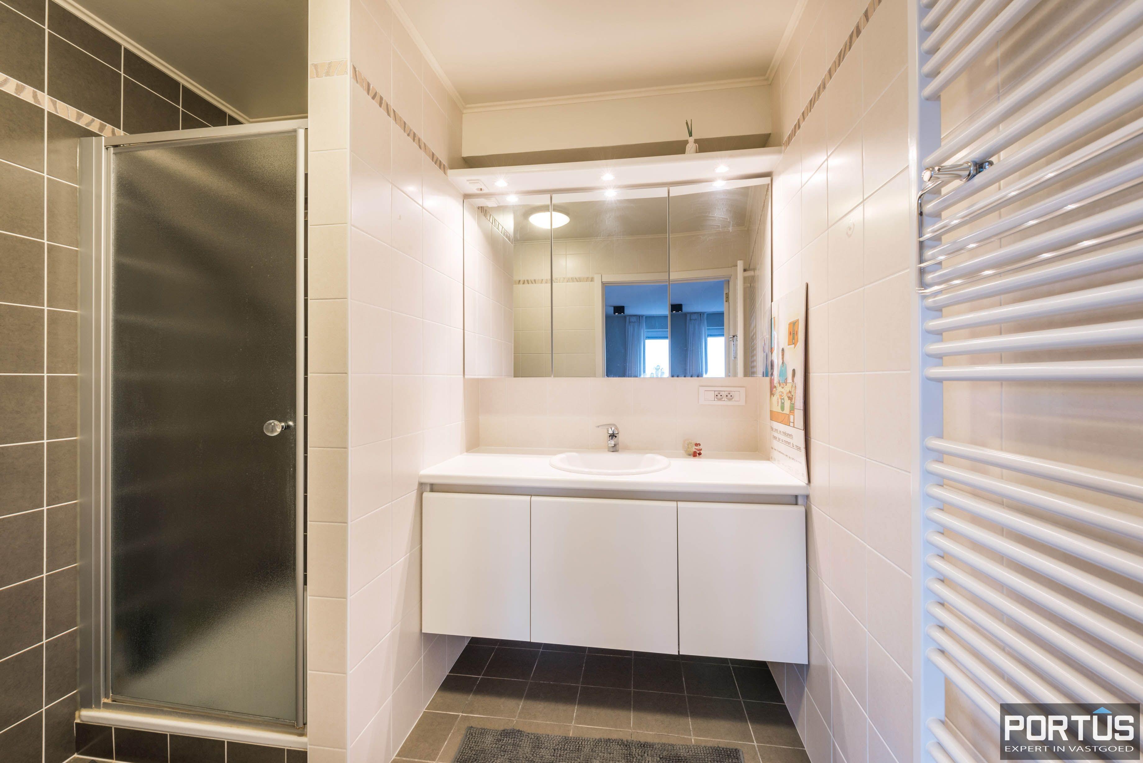 Centraal gelegen duplex-appartement  - 6583
