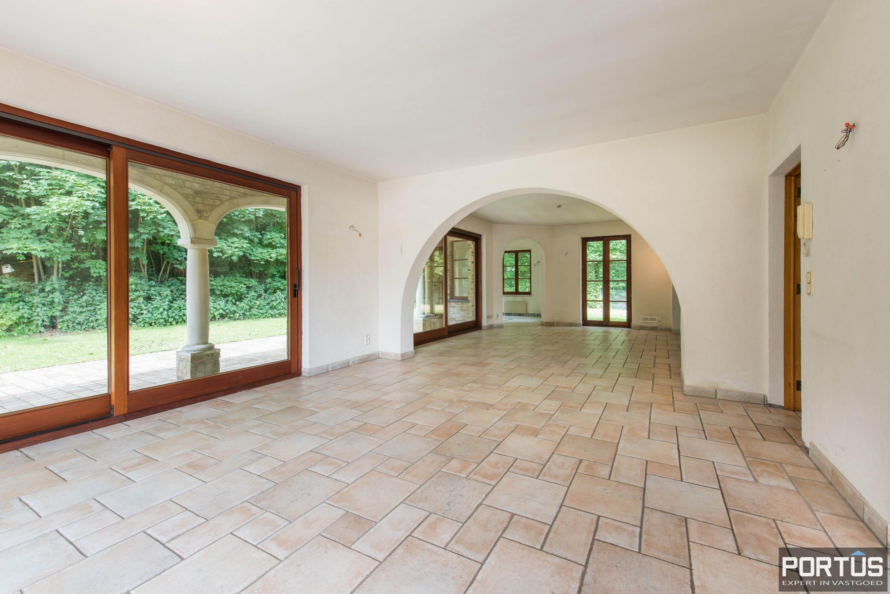 Exclusieve villa te koop - 6658
