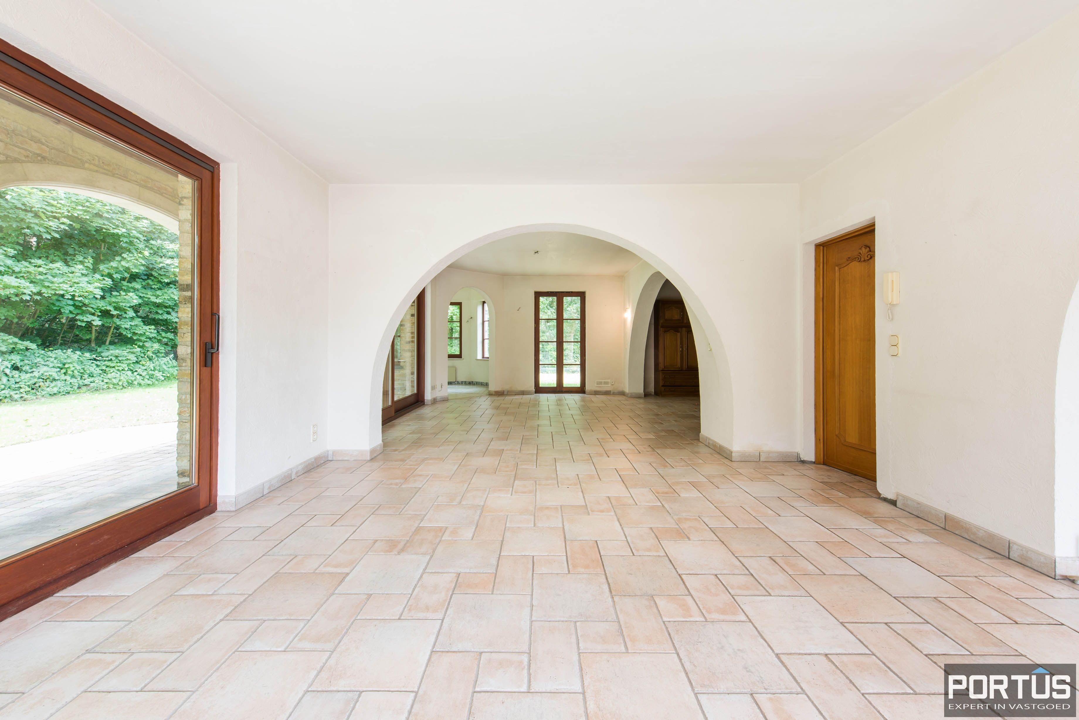 Exclusieve villa te koop - 6660