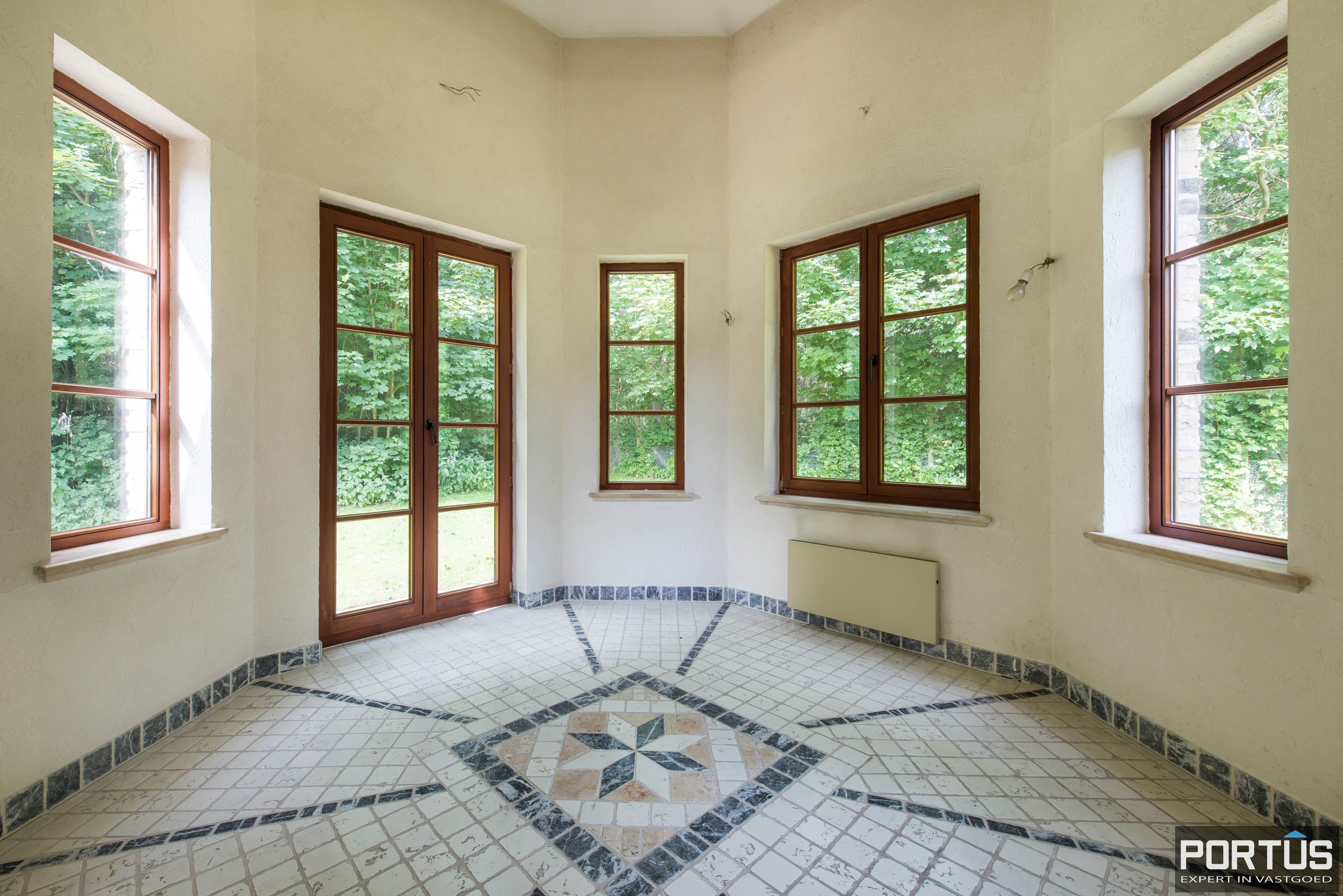 Exclusieve villa te koop - 6666