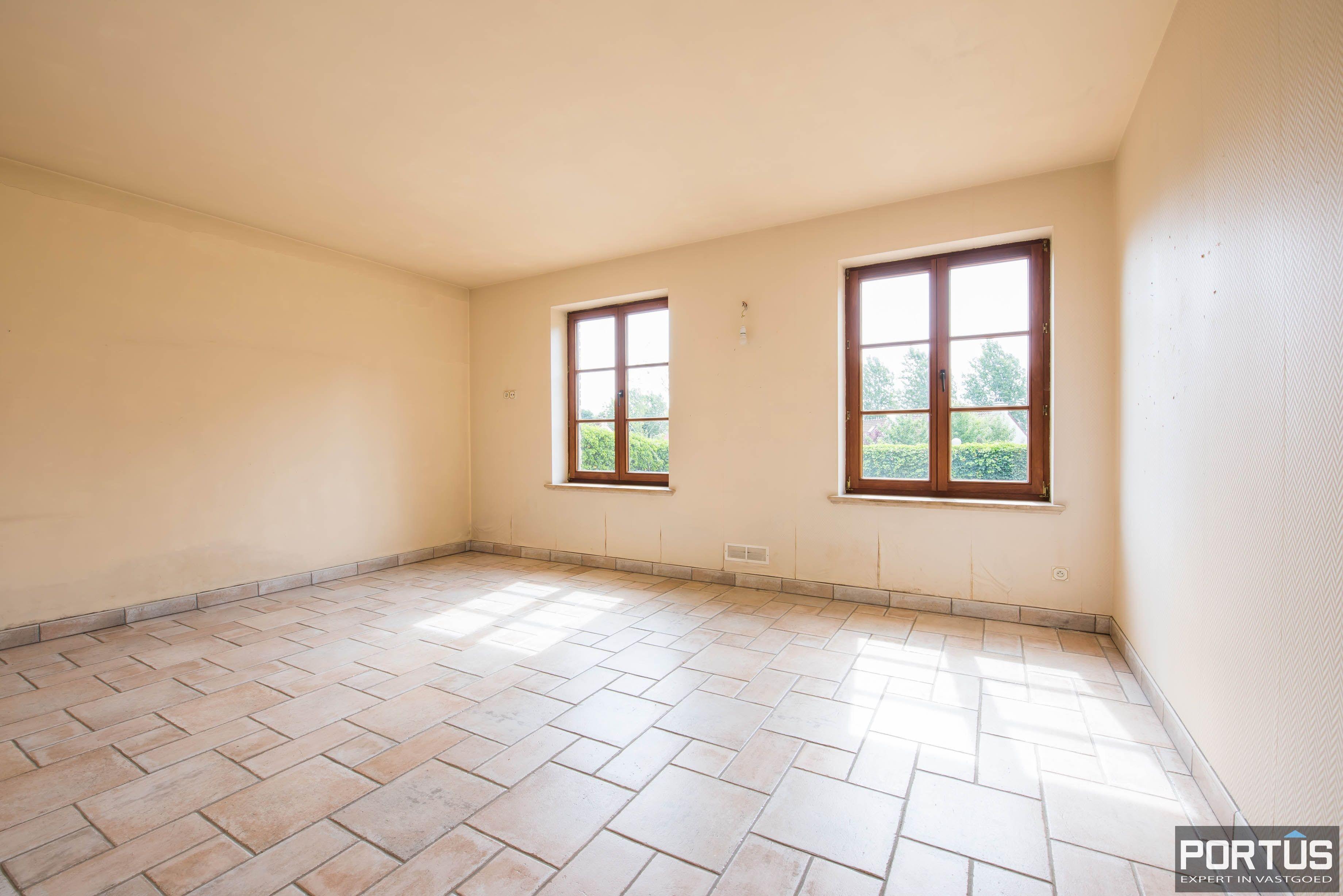 Exclusieve villa te koop - 6675