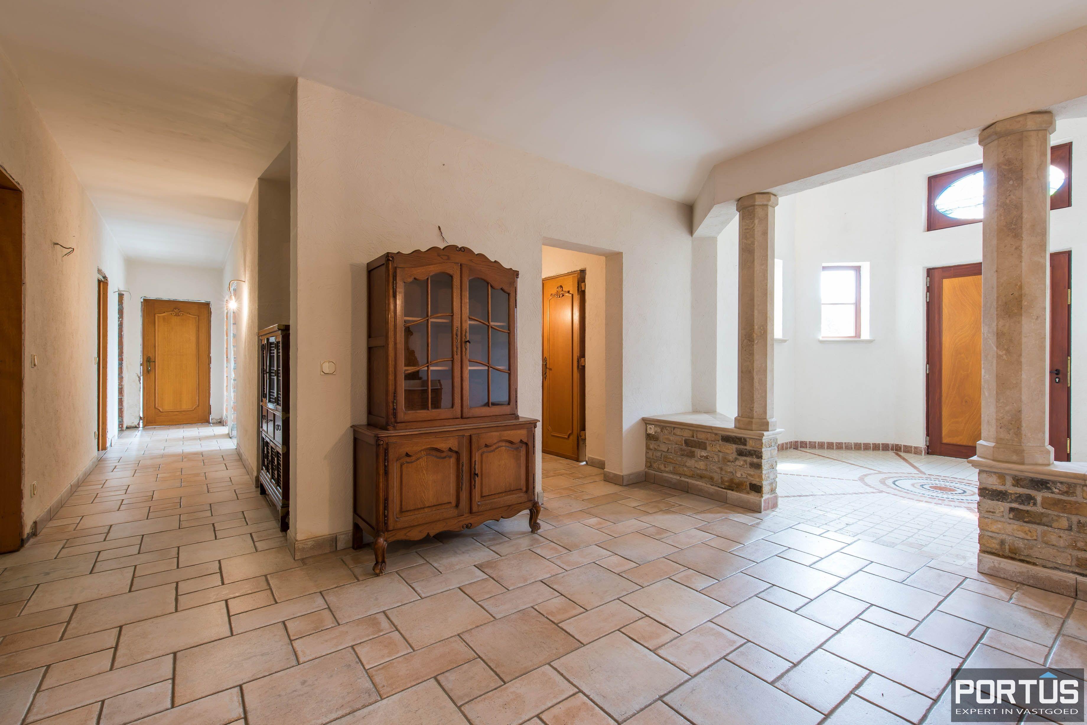 Exclusieve villa te koop - 6685