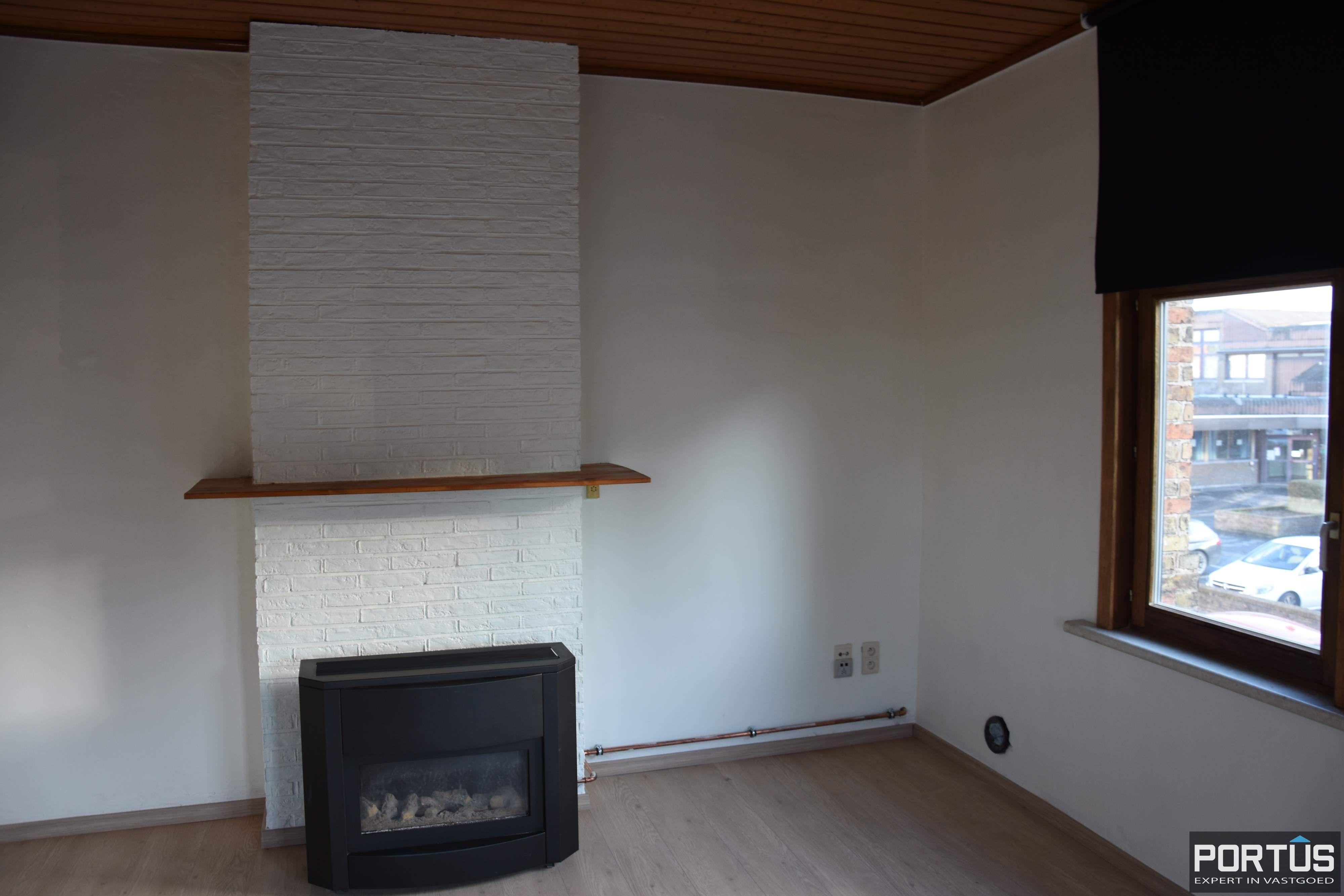 Appartement te huur Nieuwpoort - 6816