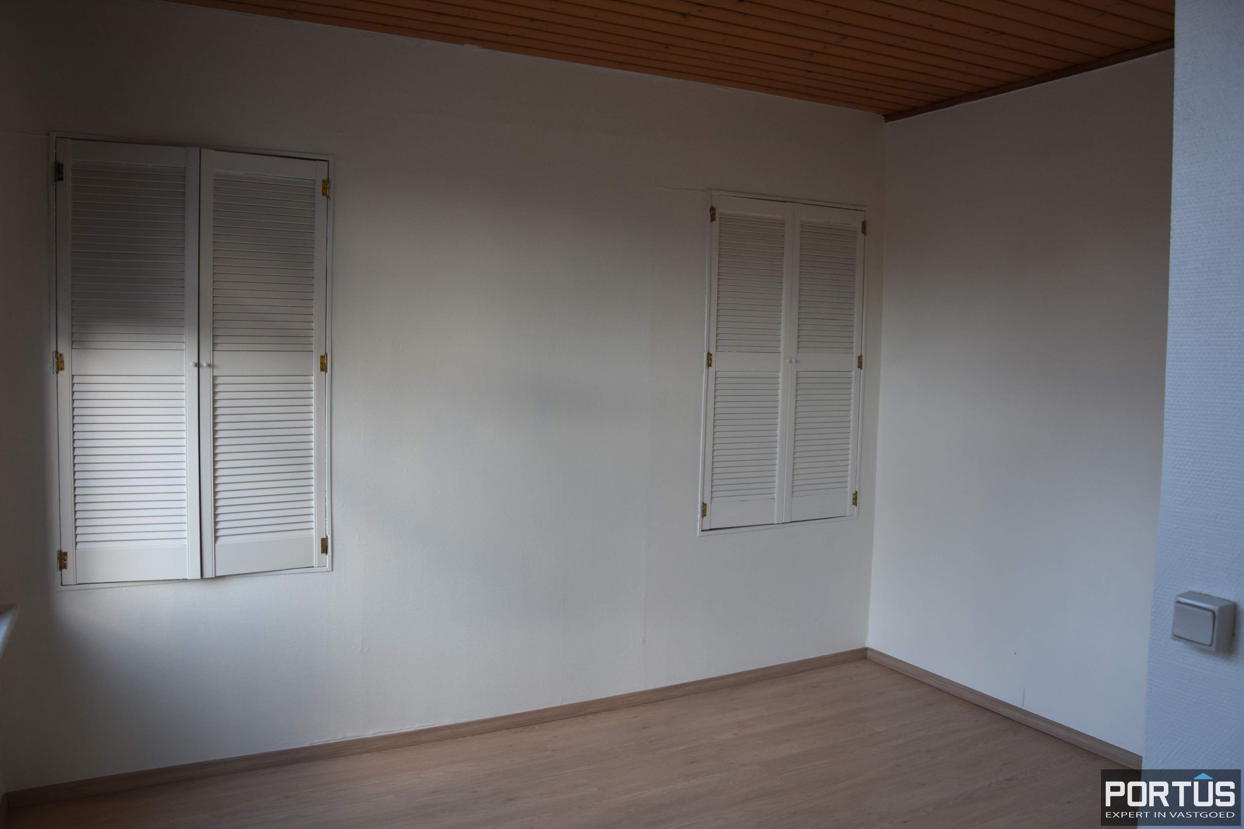 Appartement te huur Nieuwpoort - 6834