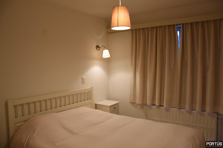 Appartement te huur Oostduinkerke - 6900
