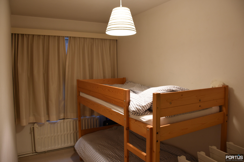Appartement te huur Oostduinkerke - 6903