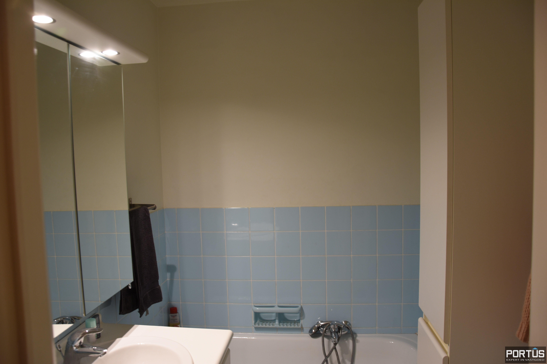 Appartement te huur Oostduinkerke - 6906