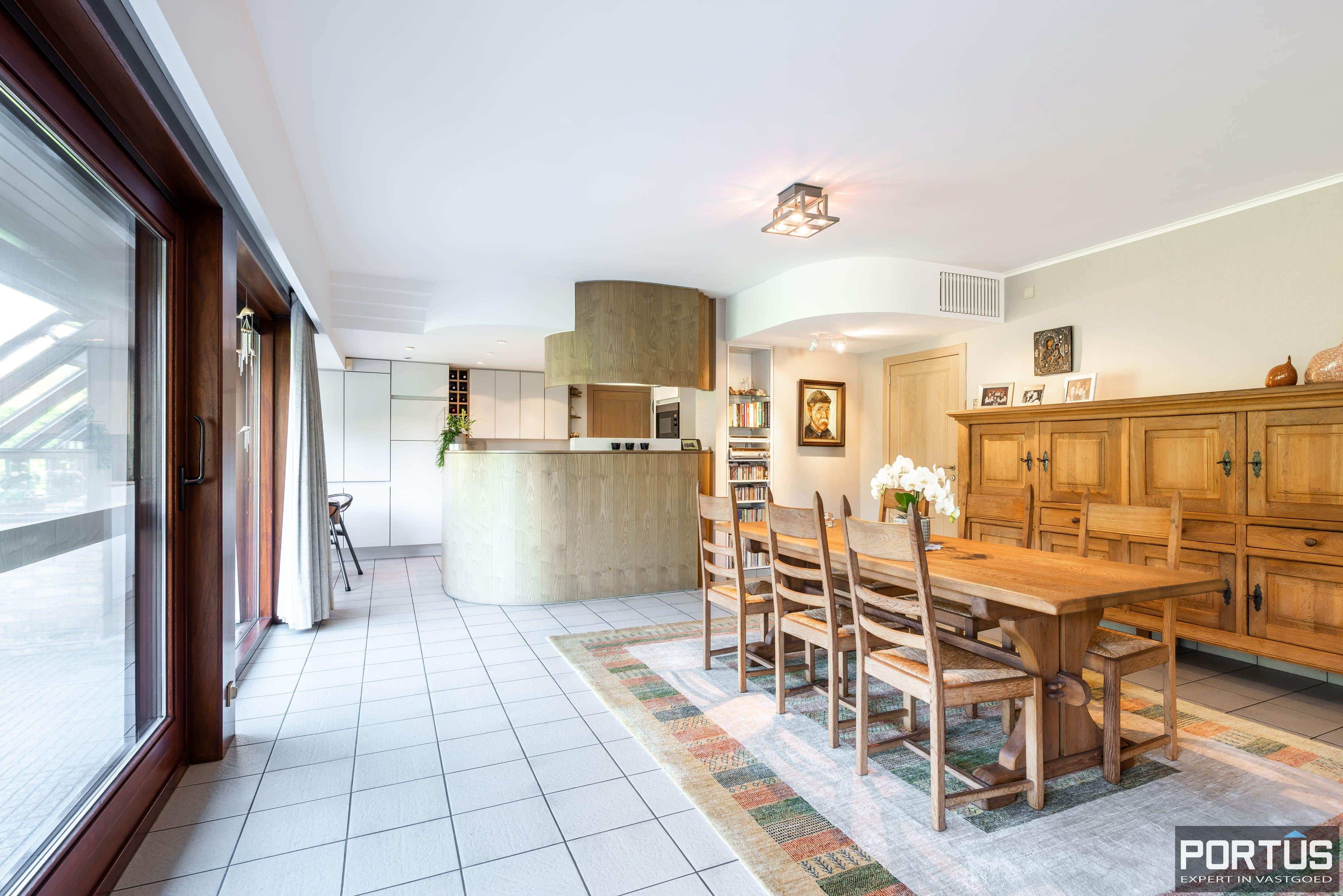 Exclusieve villa te koop te Nieuwpoort - 8960