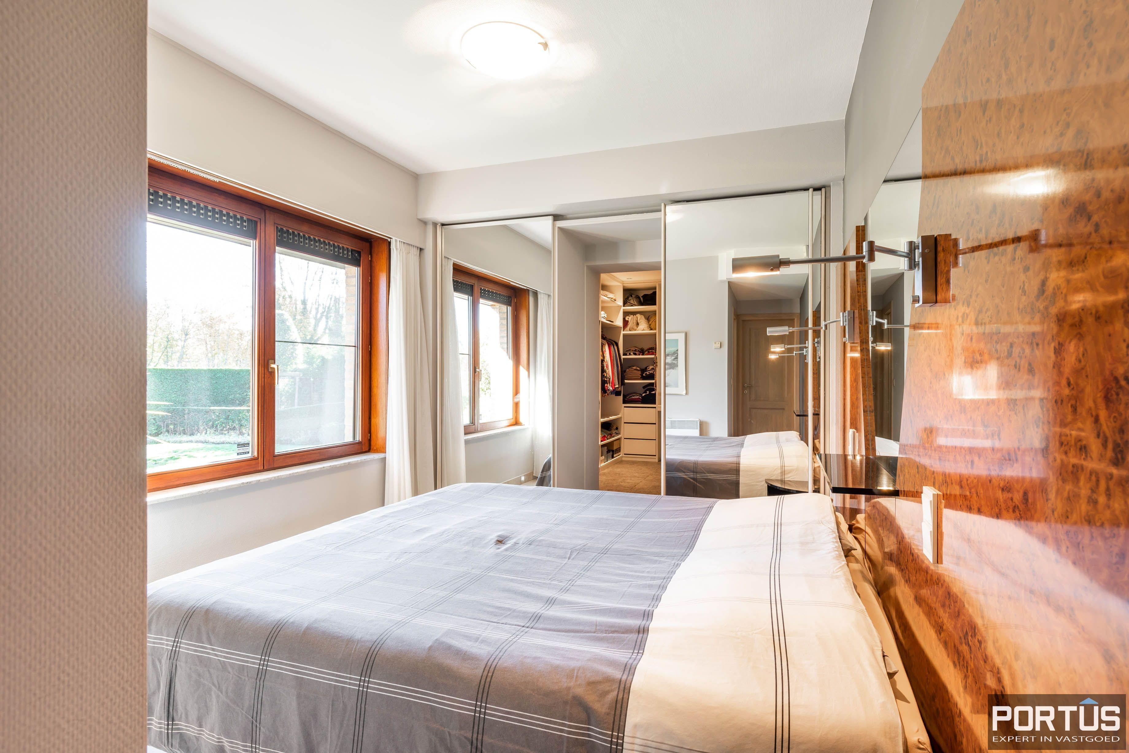 Exclusieve villa te koop te Nieuwpoort - 8964