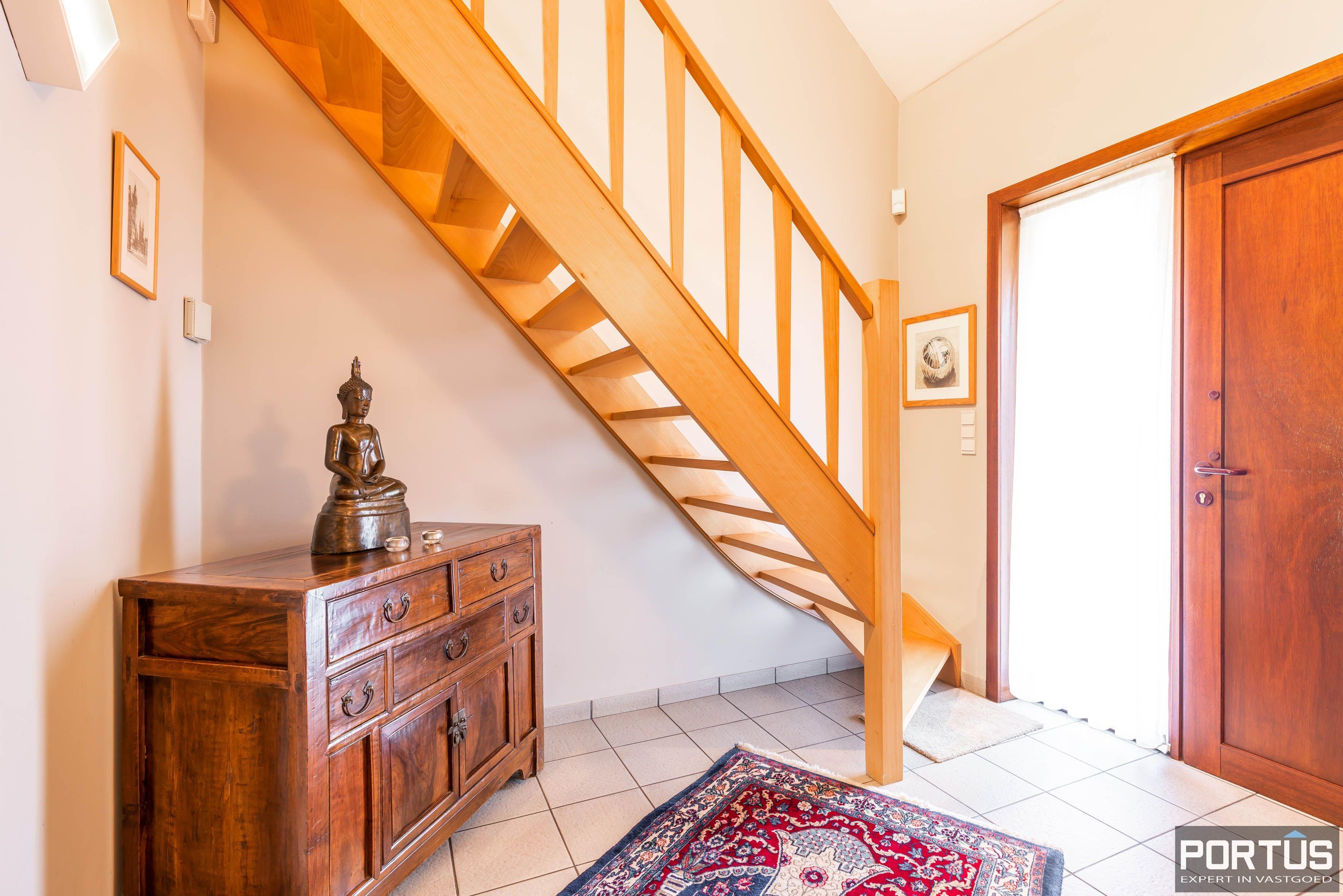 Exclusieve villa te koop te Nieuwpoort - 8966