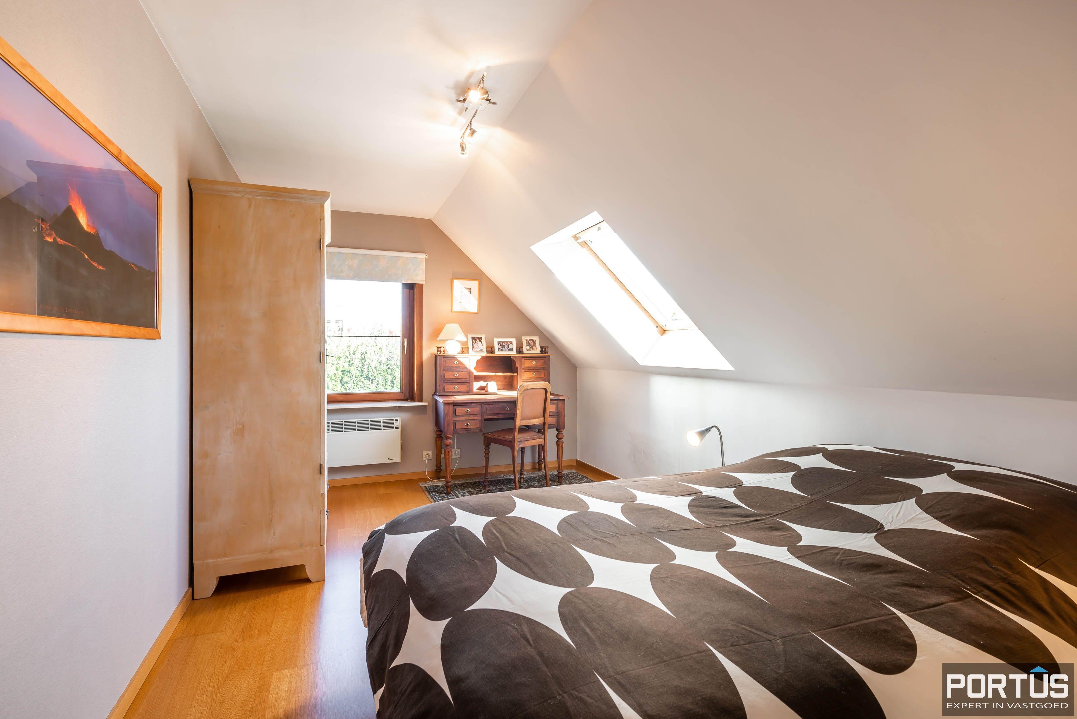 Exclusieve villa te koop te Nieuwpoort - 8967