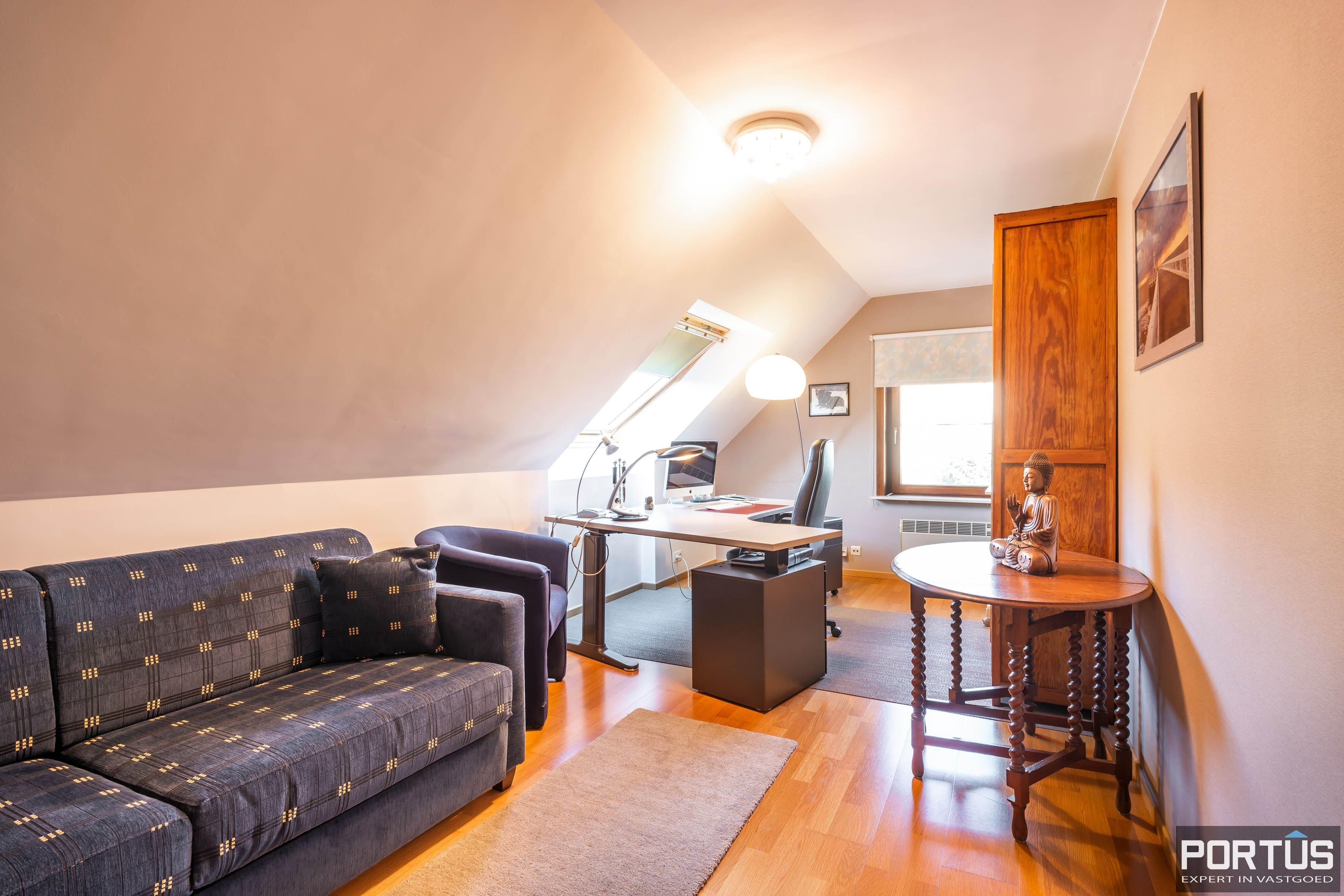Exclusieve villa te koop te Nieuwpoort - 8968