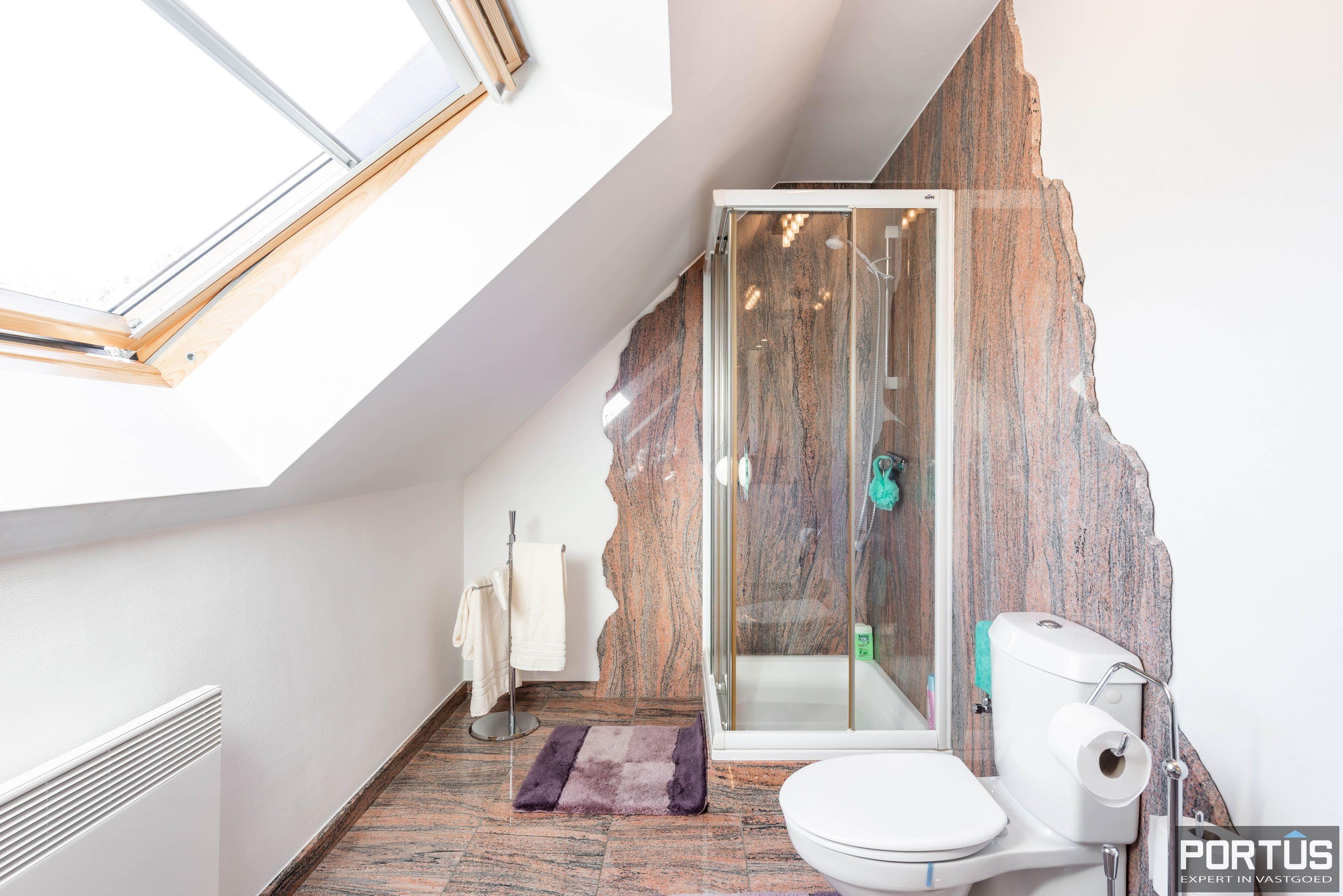 Exclusieve villa te koop te Nieuwpoort - 8970