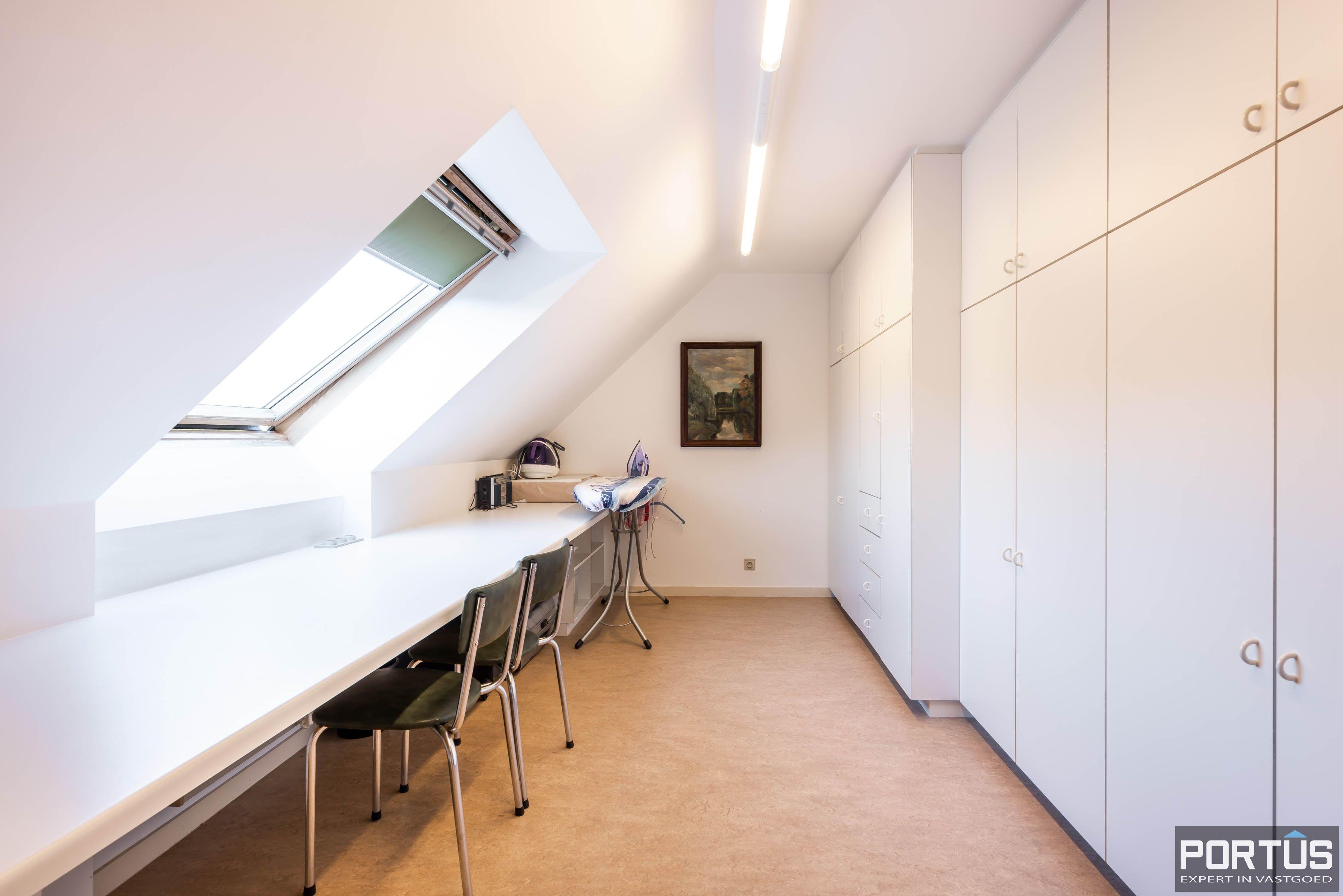 Exclusieve villa te koop te Nieuwpoort - 8972