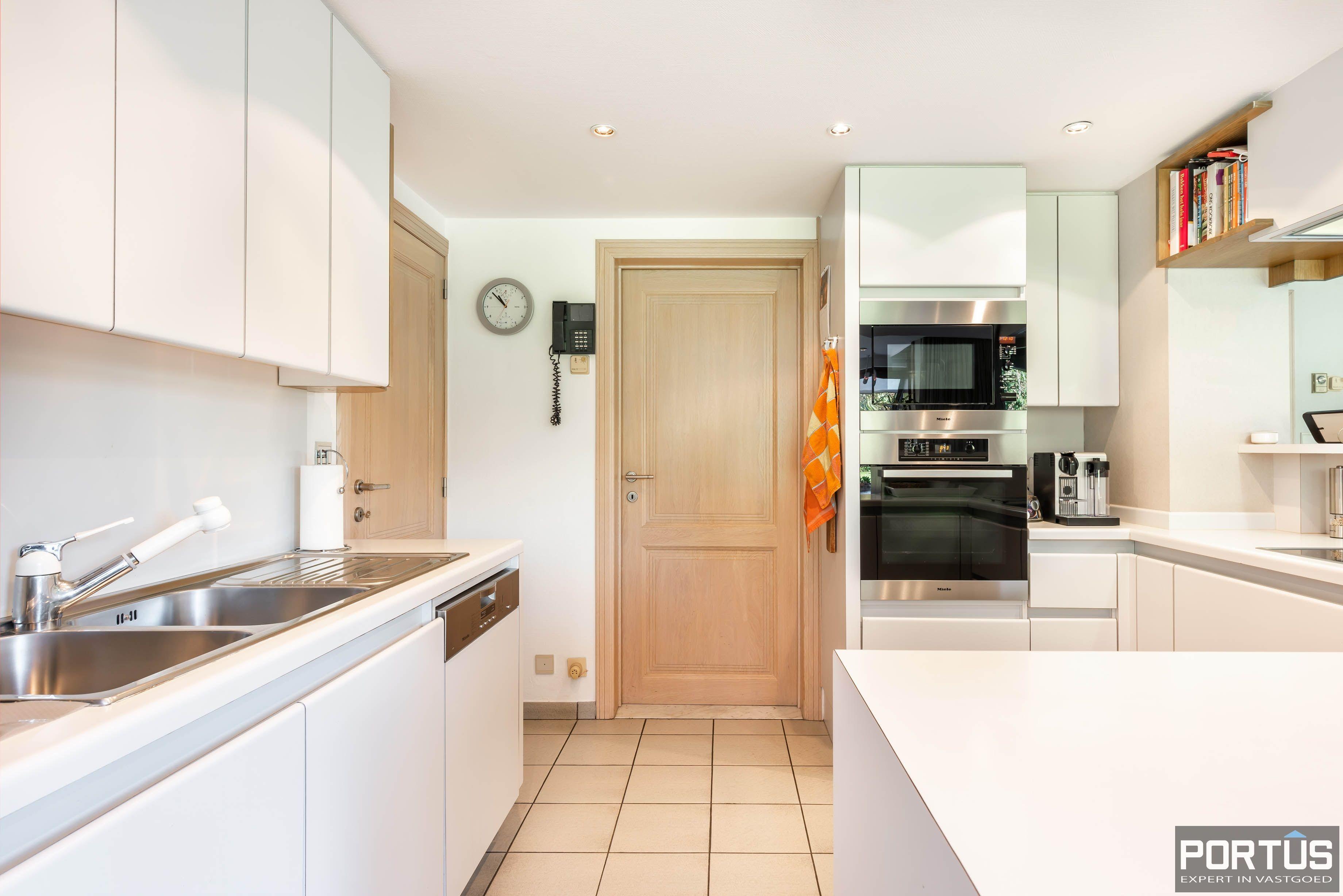 Exclusieve villa te koop te Nieuwpoort - 8984